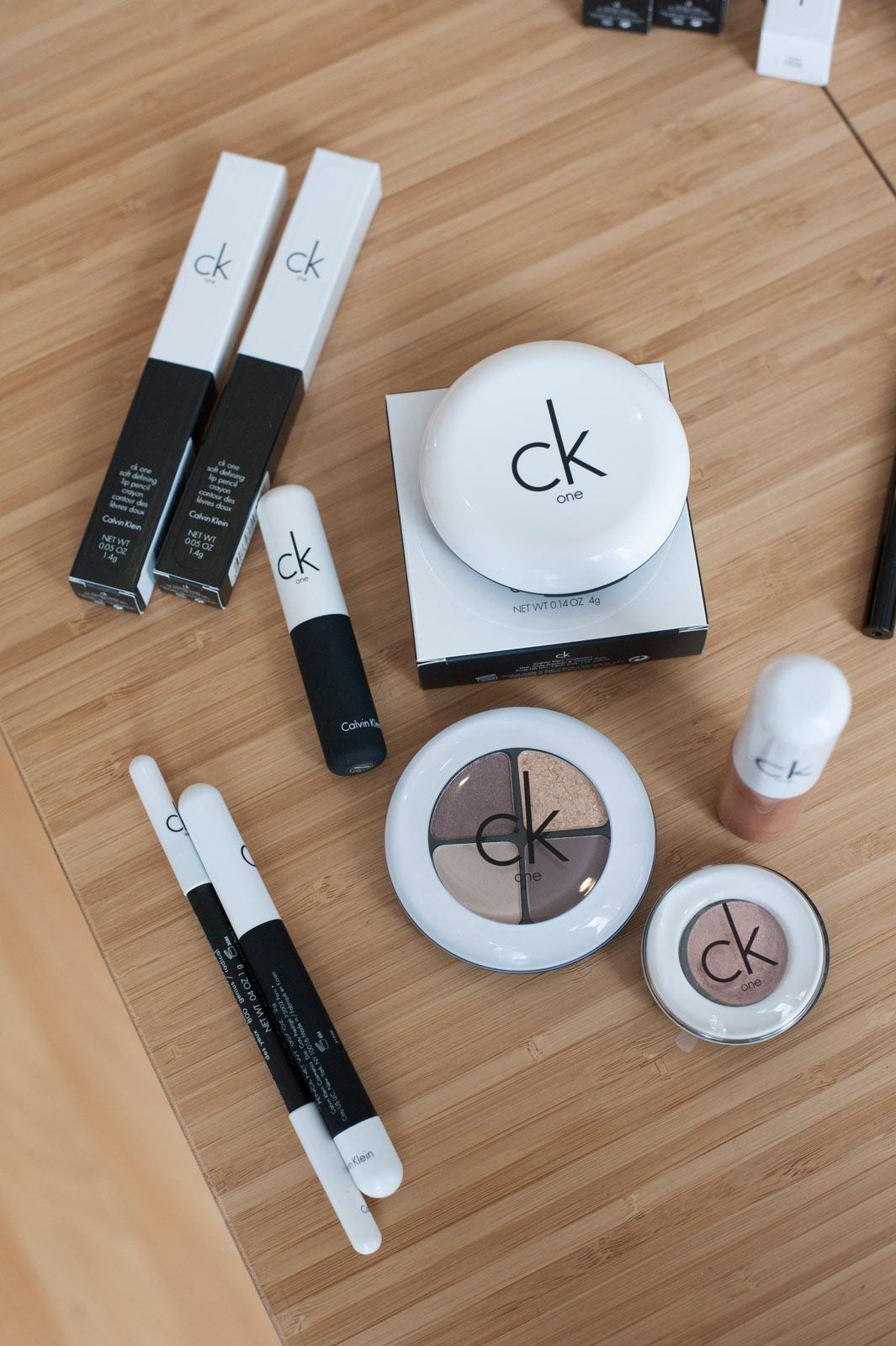 -CK-4.jpg