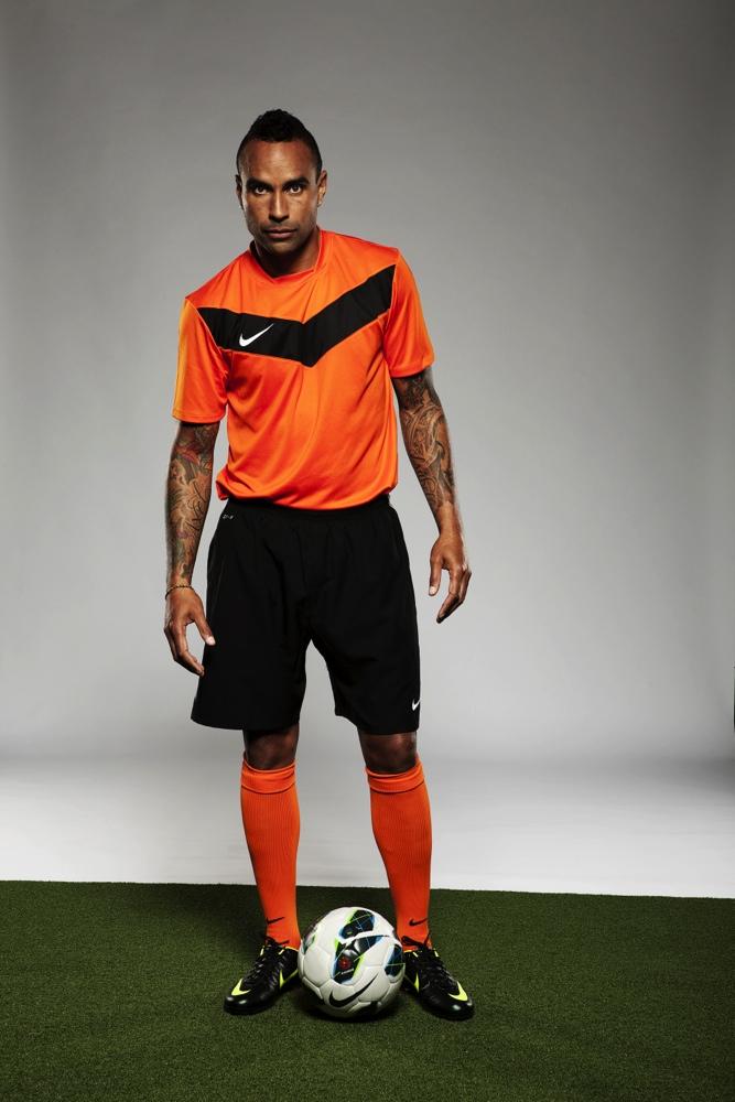 Nike_Team wear _ARCHIE_THOMPSON__029-web.jpg