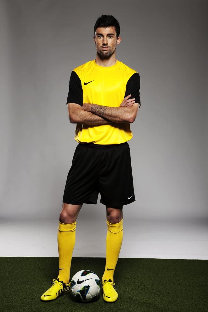 Nike_Team wear _JASON_HOFFMAN__017-web.jpg
