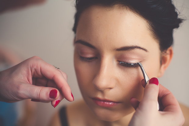 false-eyelashes-5.jpg.pagespeed.ce.WTG8nxshuj.jpg