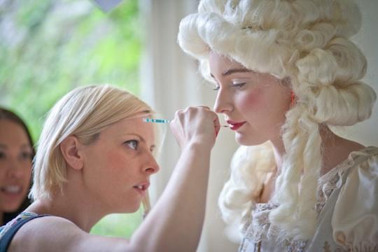 bëuy+behind+scenes_model+makeup2.jpg