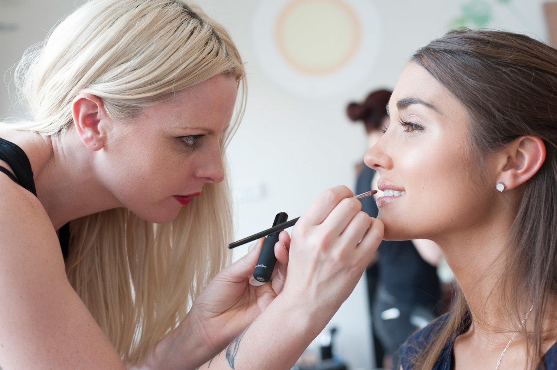 Dana+Leviston+hair+and+makeup+melbourne-2.jpeg