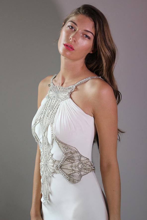 Rochelle Gwendolynne Wedding Dress IMG_9258.jpg