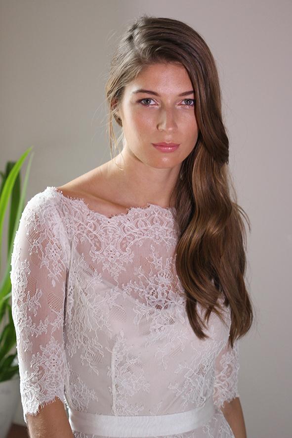 Melba Gwendolynne Wedding Dress IMG_9232.jpg
