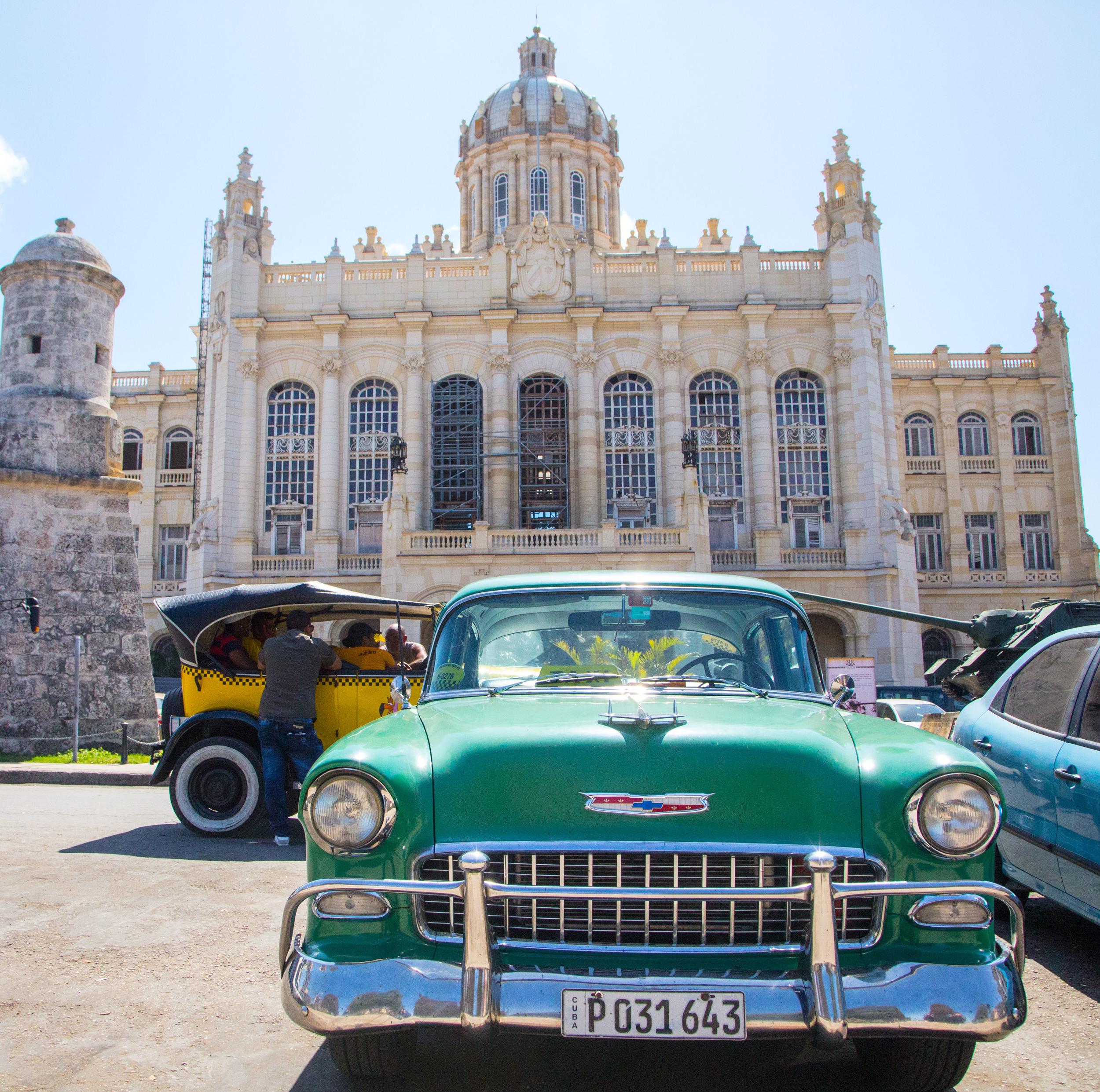 CubaBlog1-6.jpg
