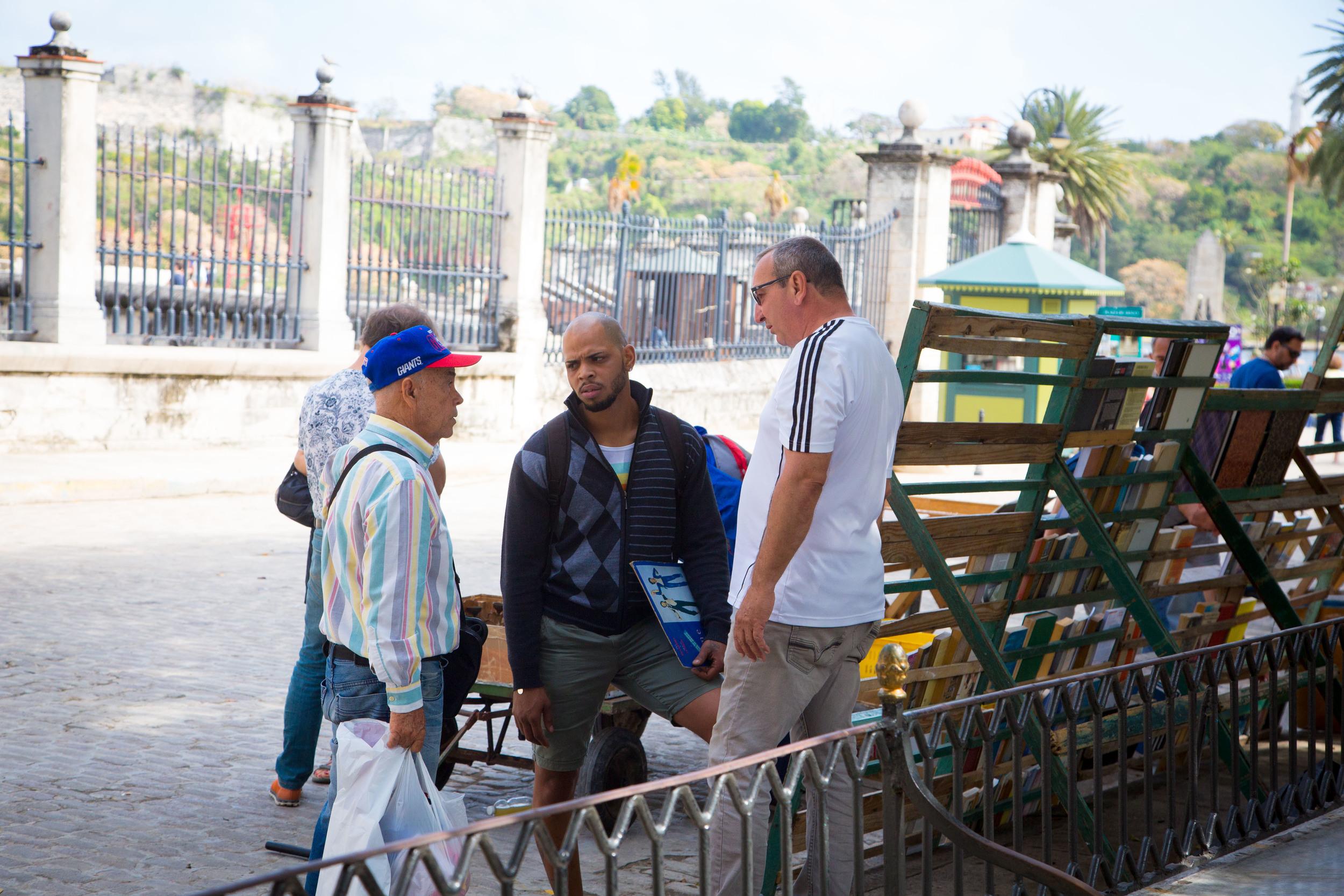 CubaBlog1-13.jpg