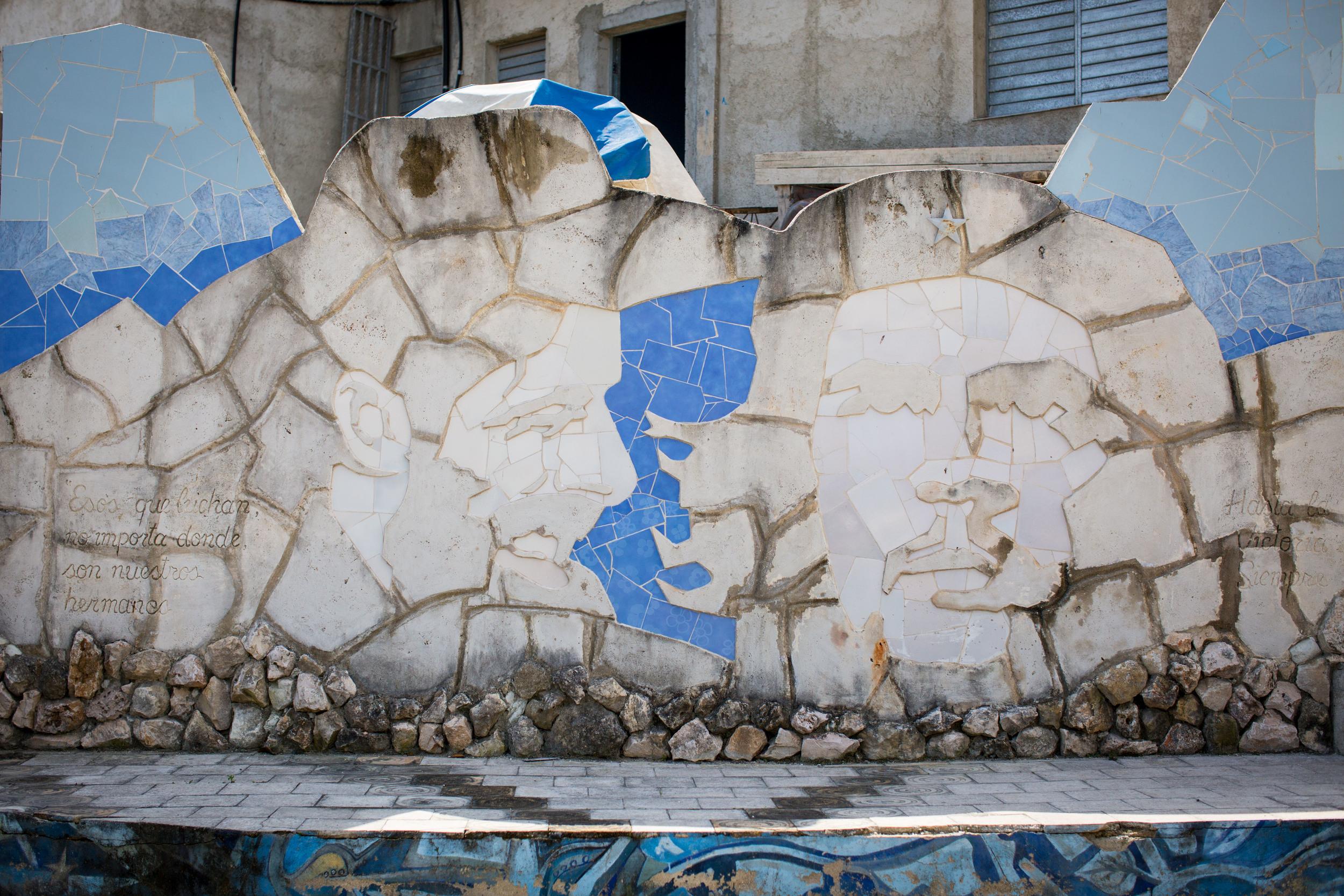 CubaBlog1-17.jpg