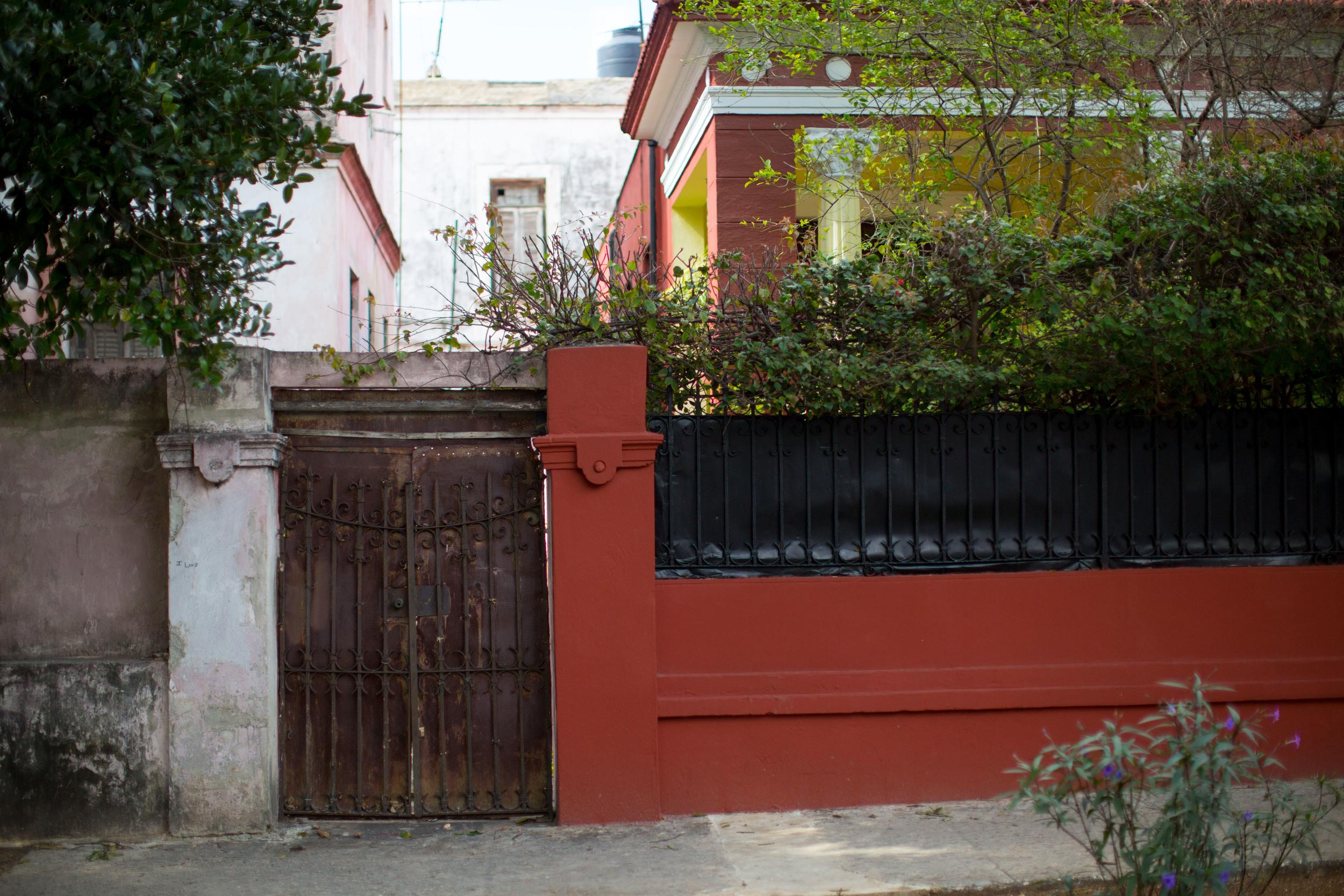 CubaBlog1-22.jpg