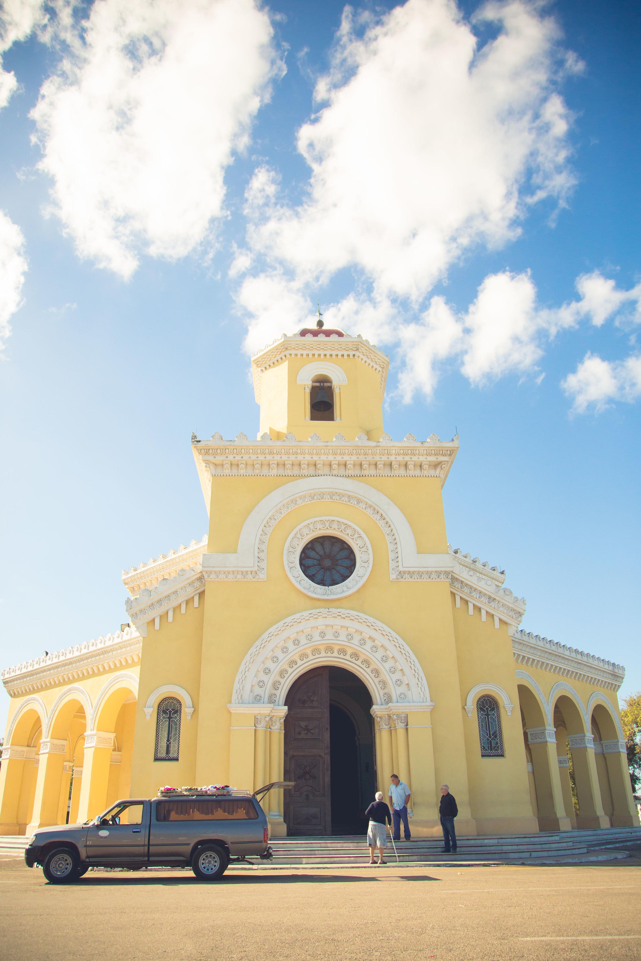 CubaBlog1-29.jpg