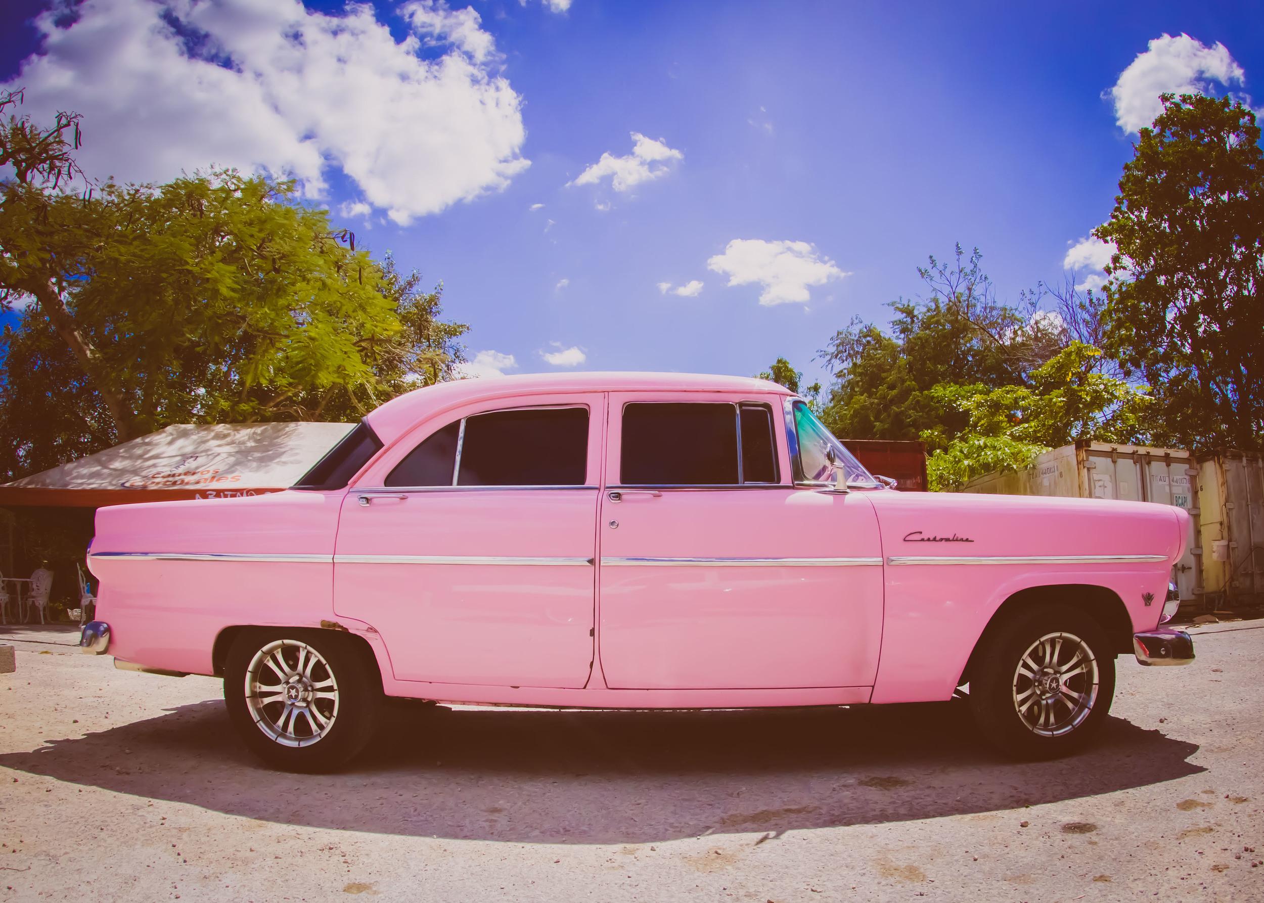 CubaBlog1-33.jpg