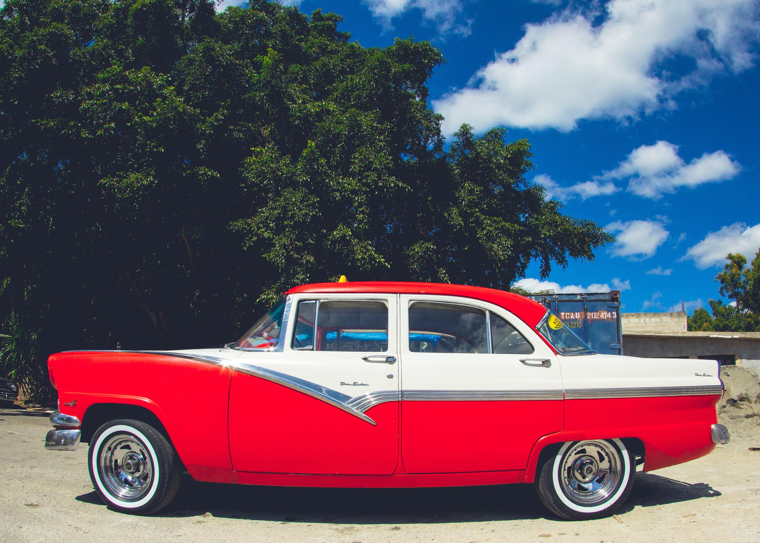 CubaBlog1-34.jpg