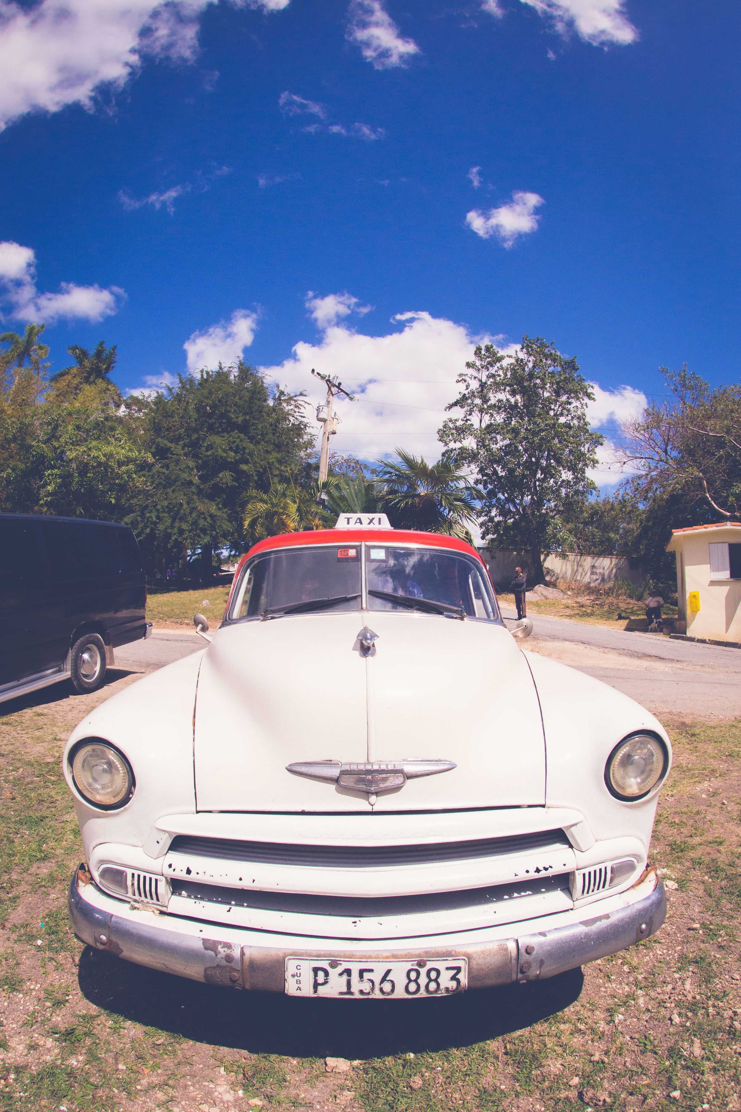CubaBlog1-35.jpg