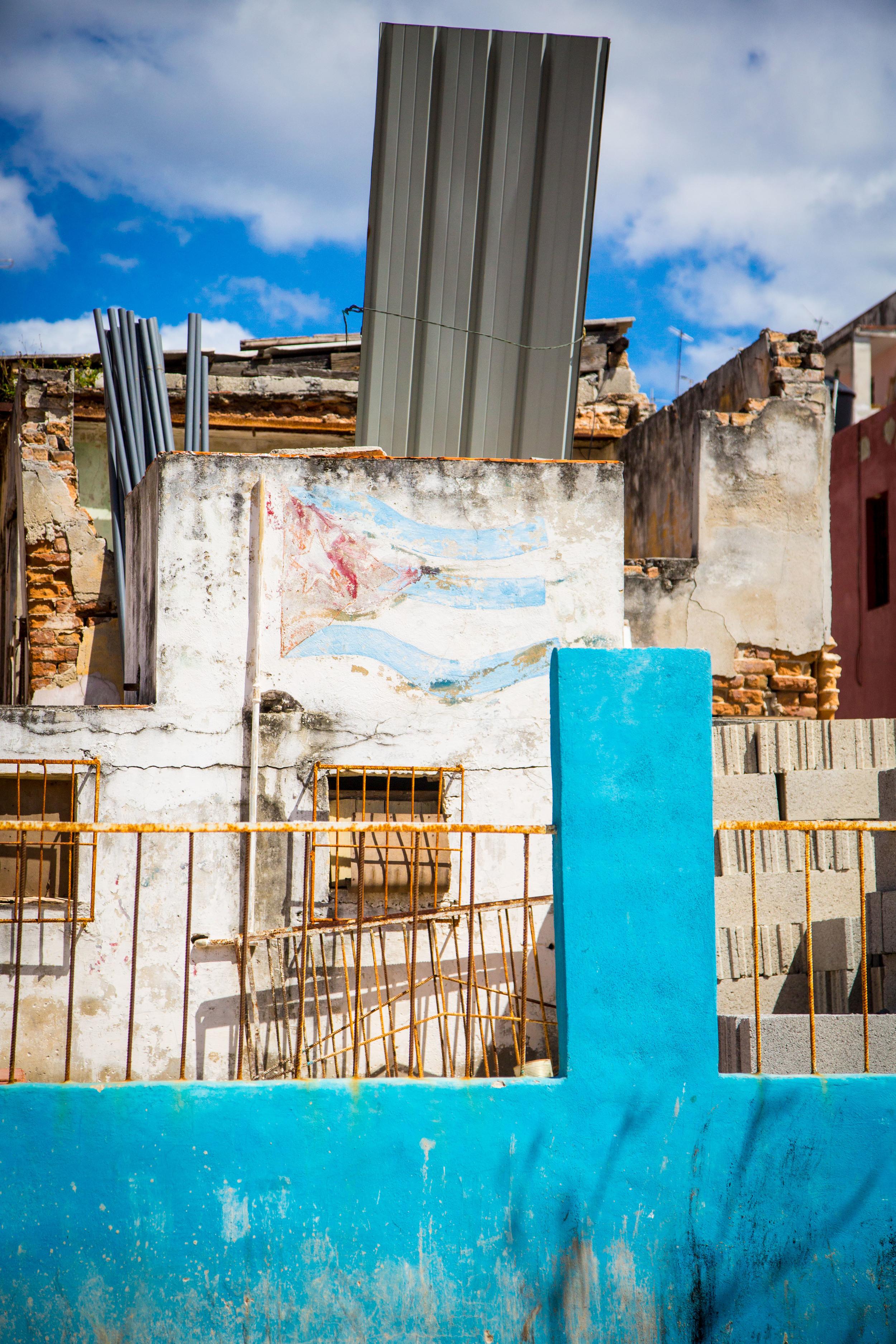 CubaBlog1-38.jpg