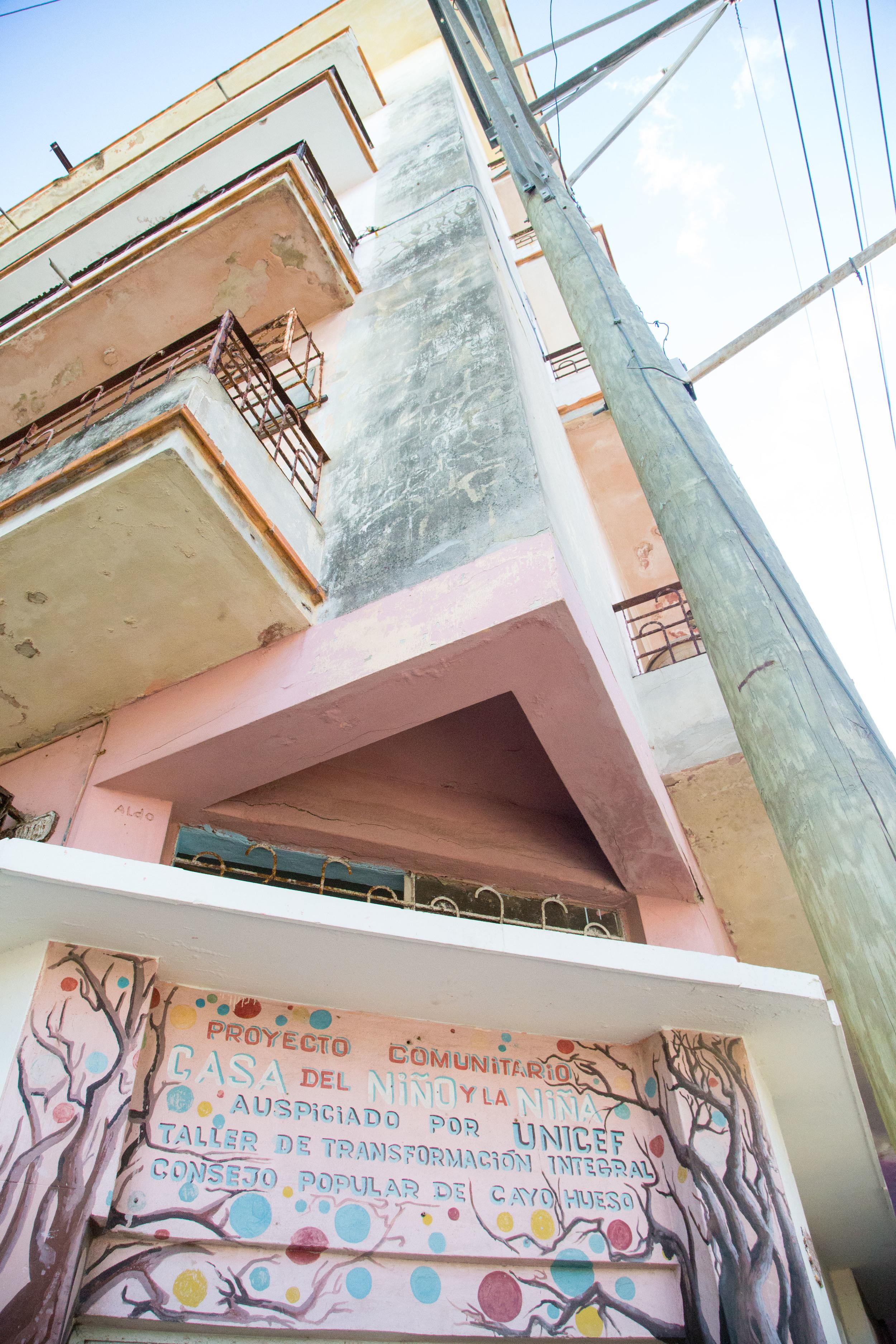 CubaBlog1-46.jpg