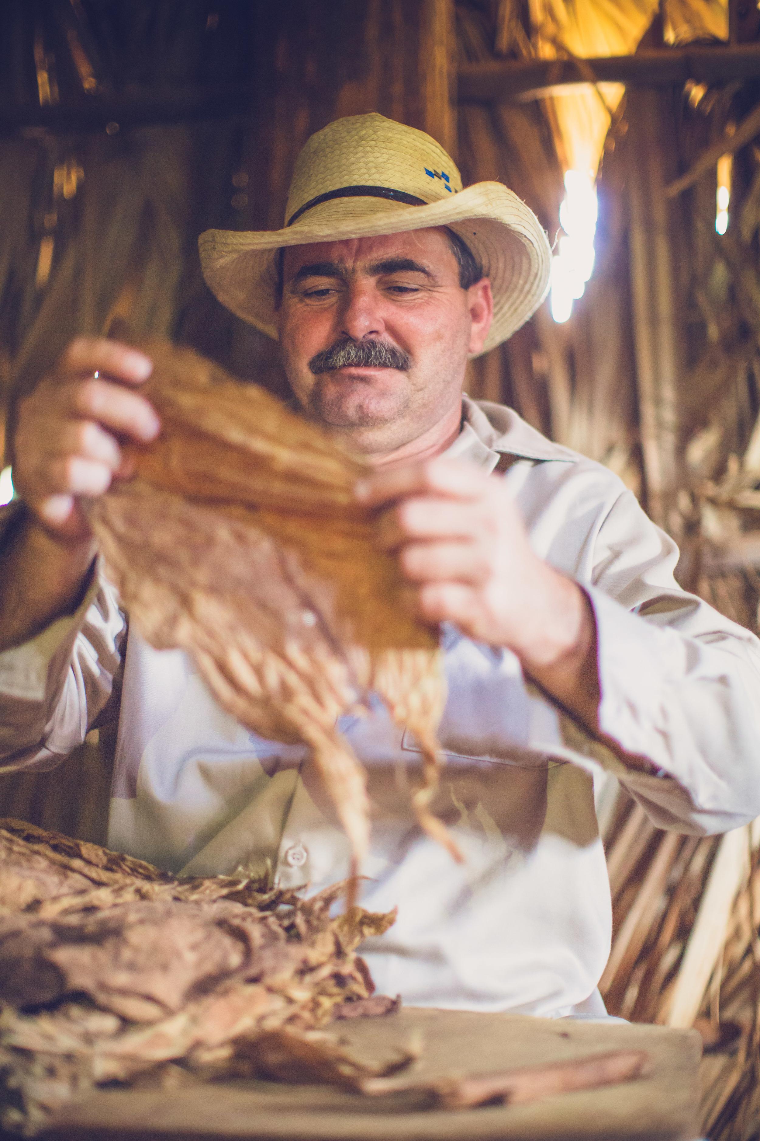 CubaBlog2-10.jpg