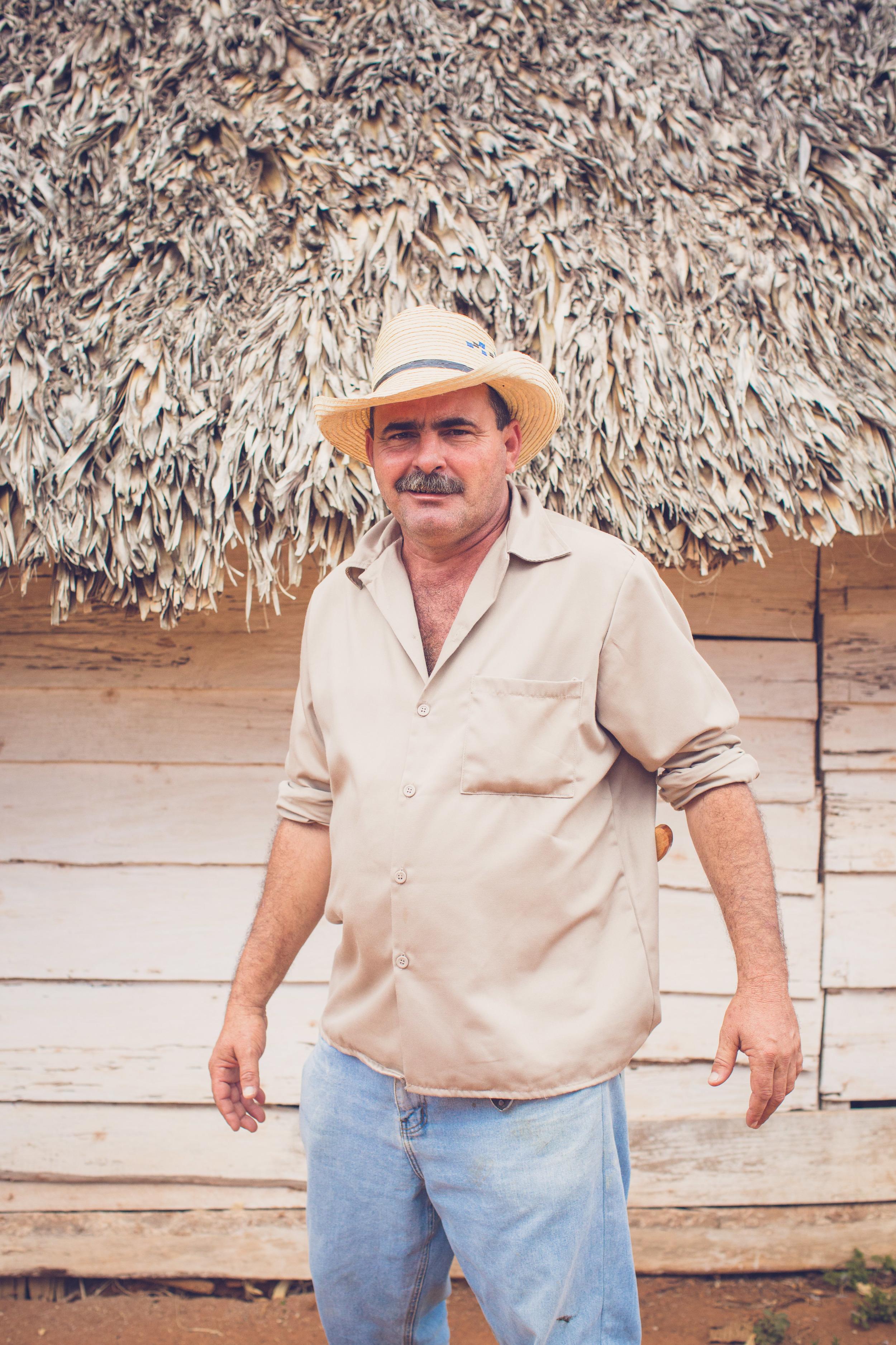 CubaBlog2-18.jpg