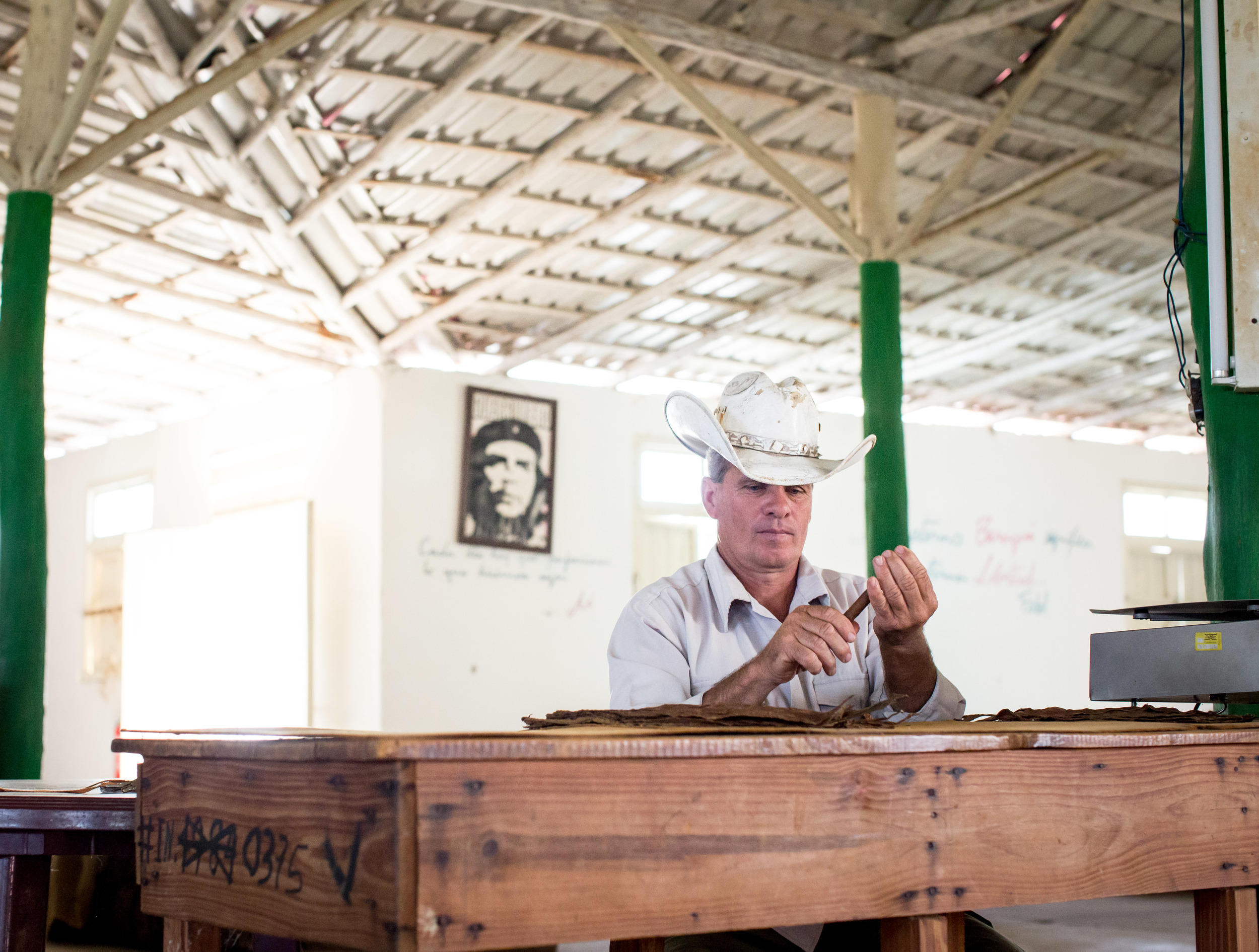 CubaBlog2-41.jpg