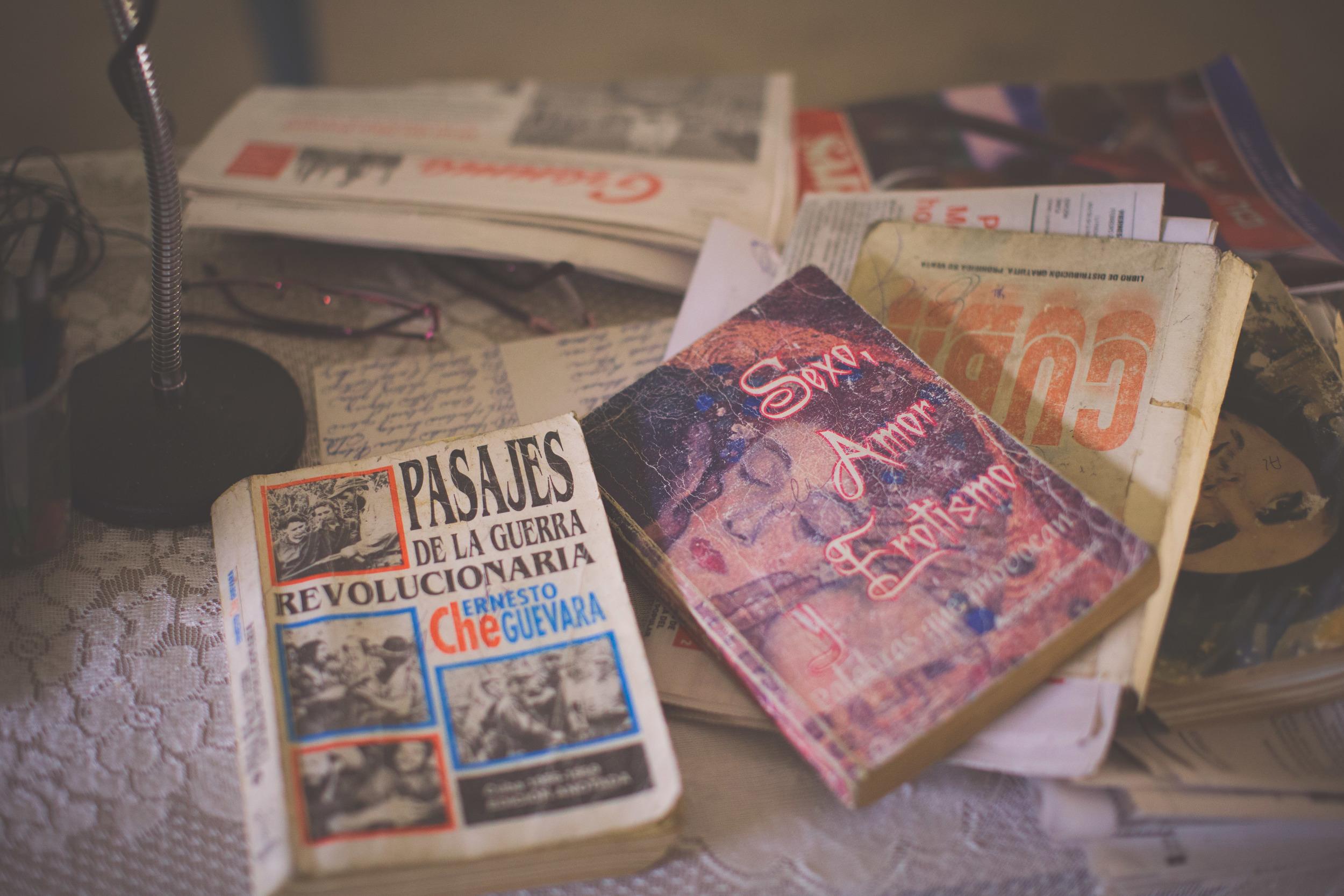CubaBlog2-45.jpg