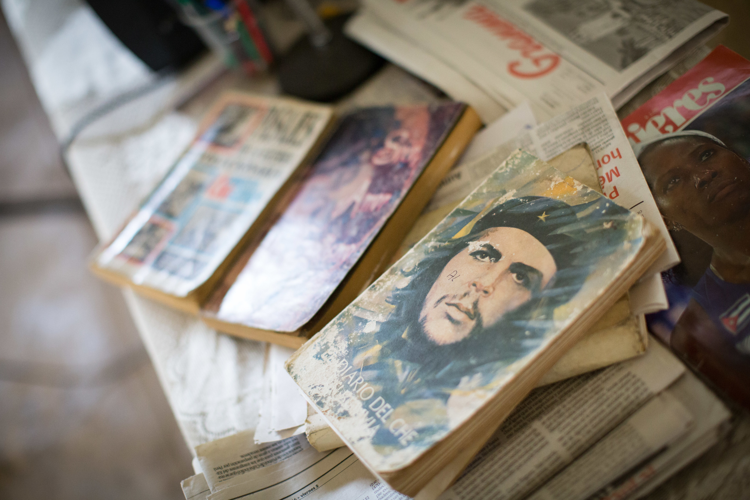 CubaBlog2-46.jpg