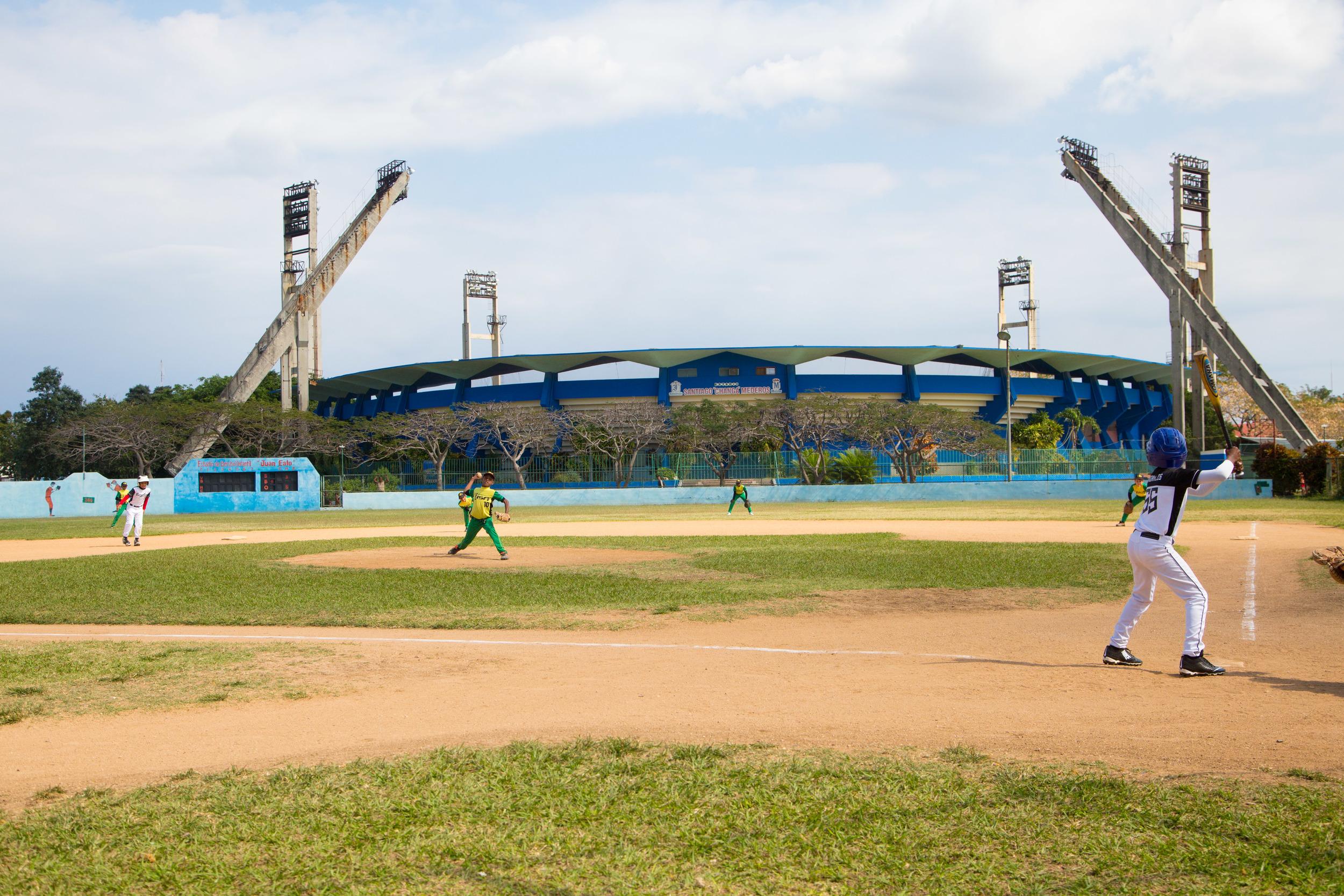 CubaBlog2-58.jpg