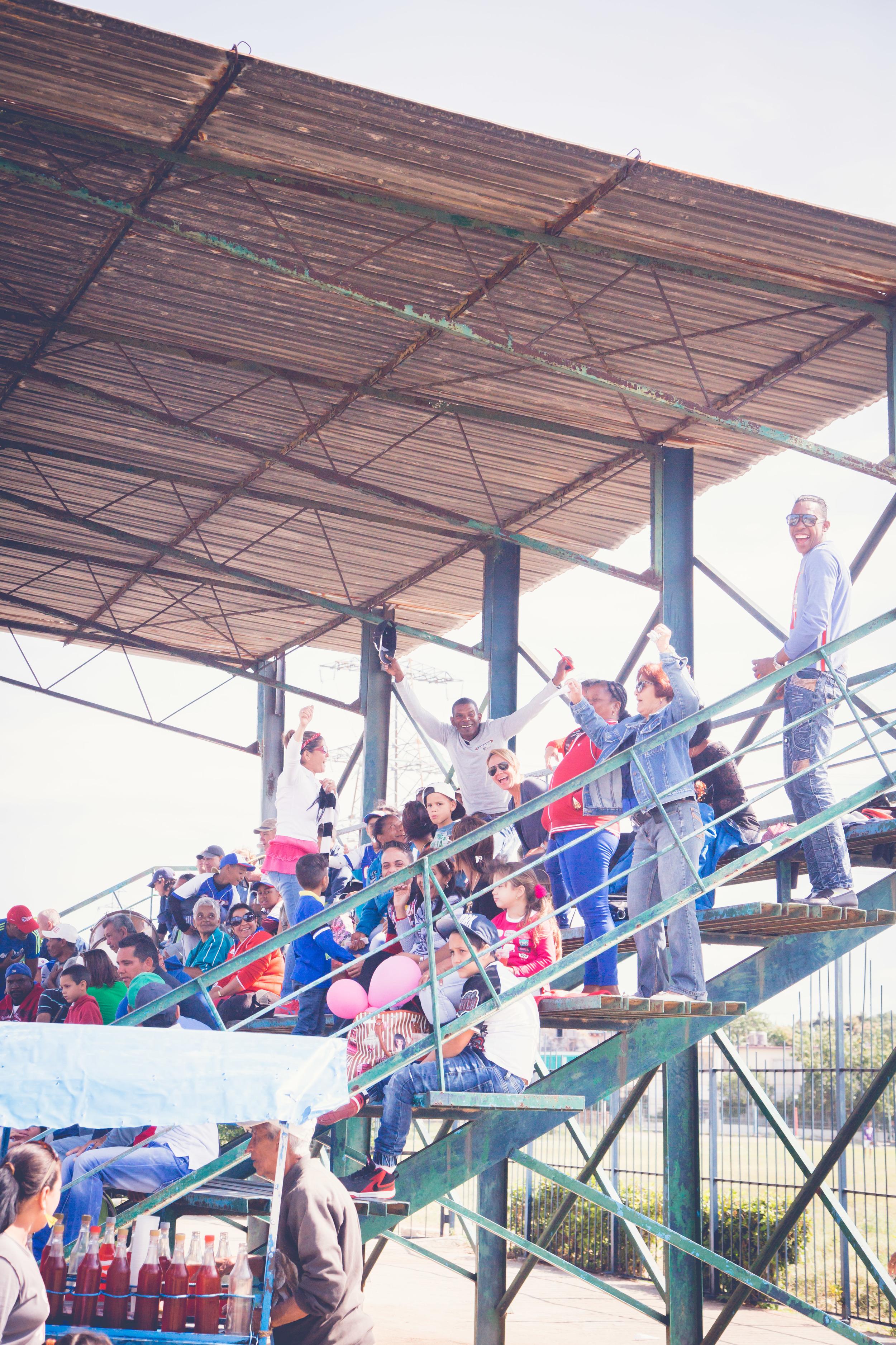 CubaBlog2-61.jpg