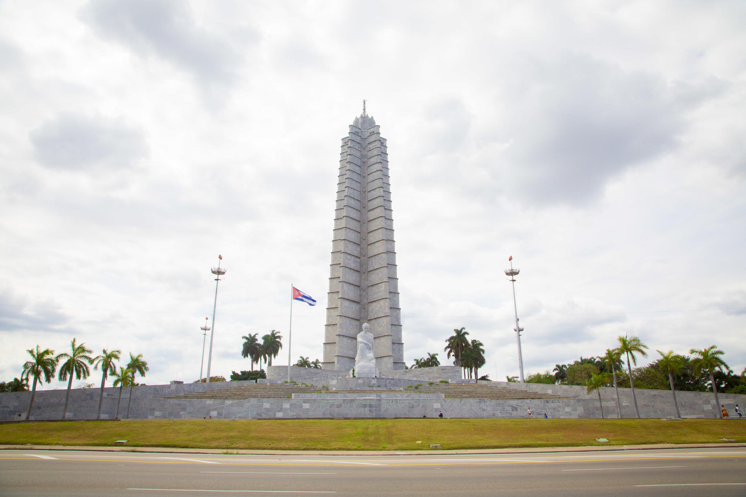 CubaBlog2-73.jpg