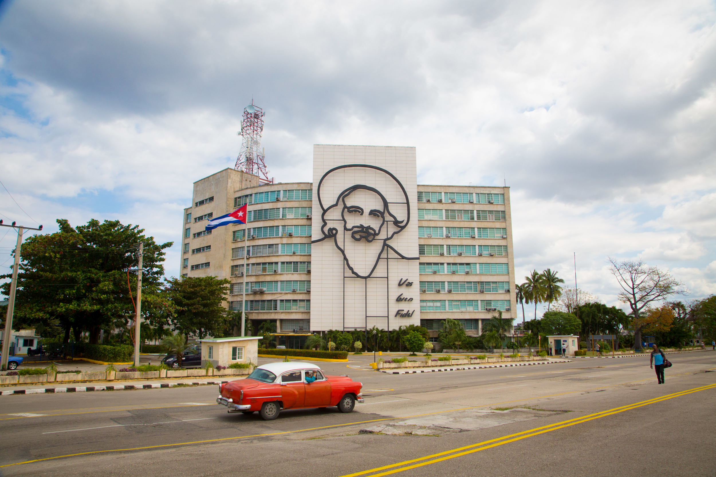CubaBlog2-75.jpg