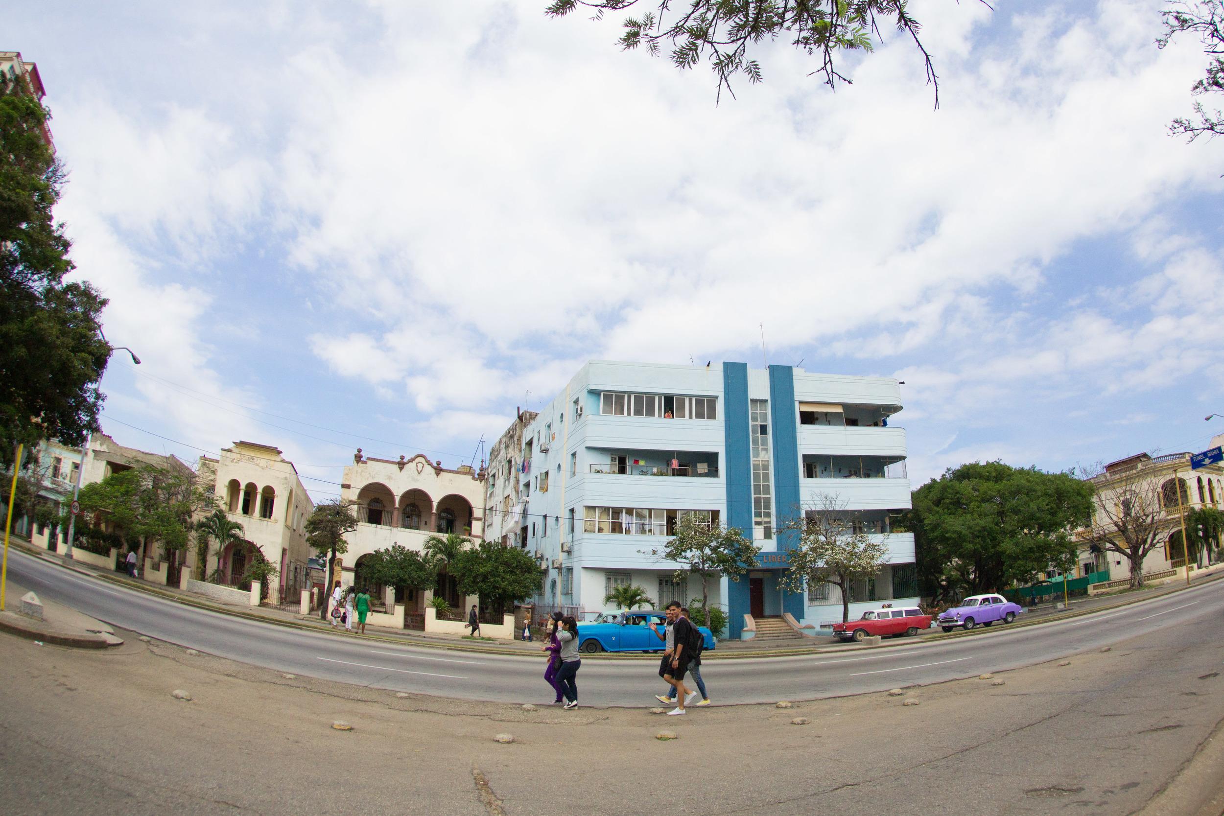 CubaBlog2-76.jpg