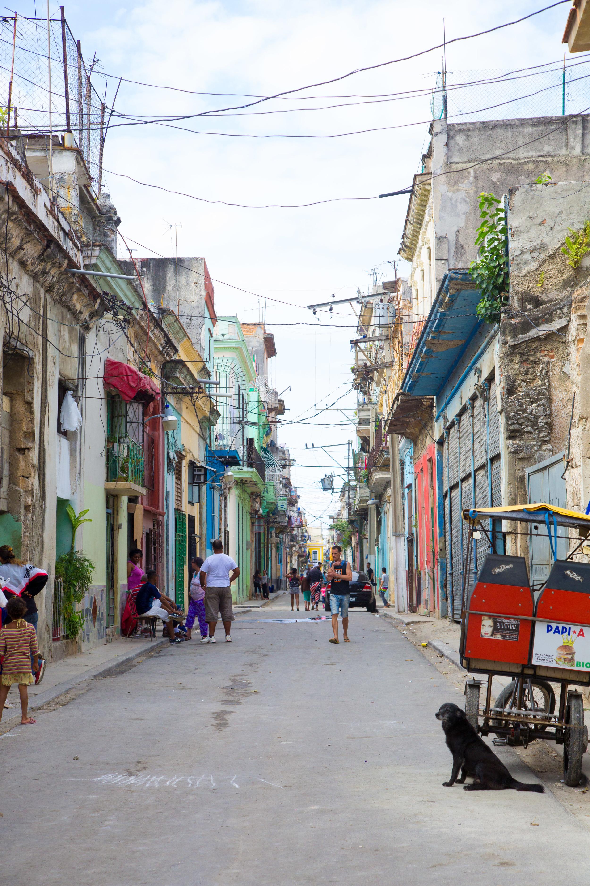 CubaBlog2-78.jpg