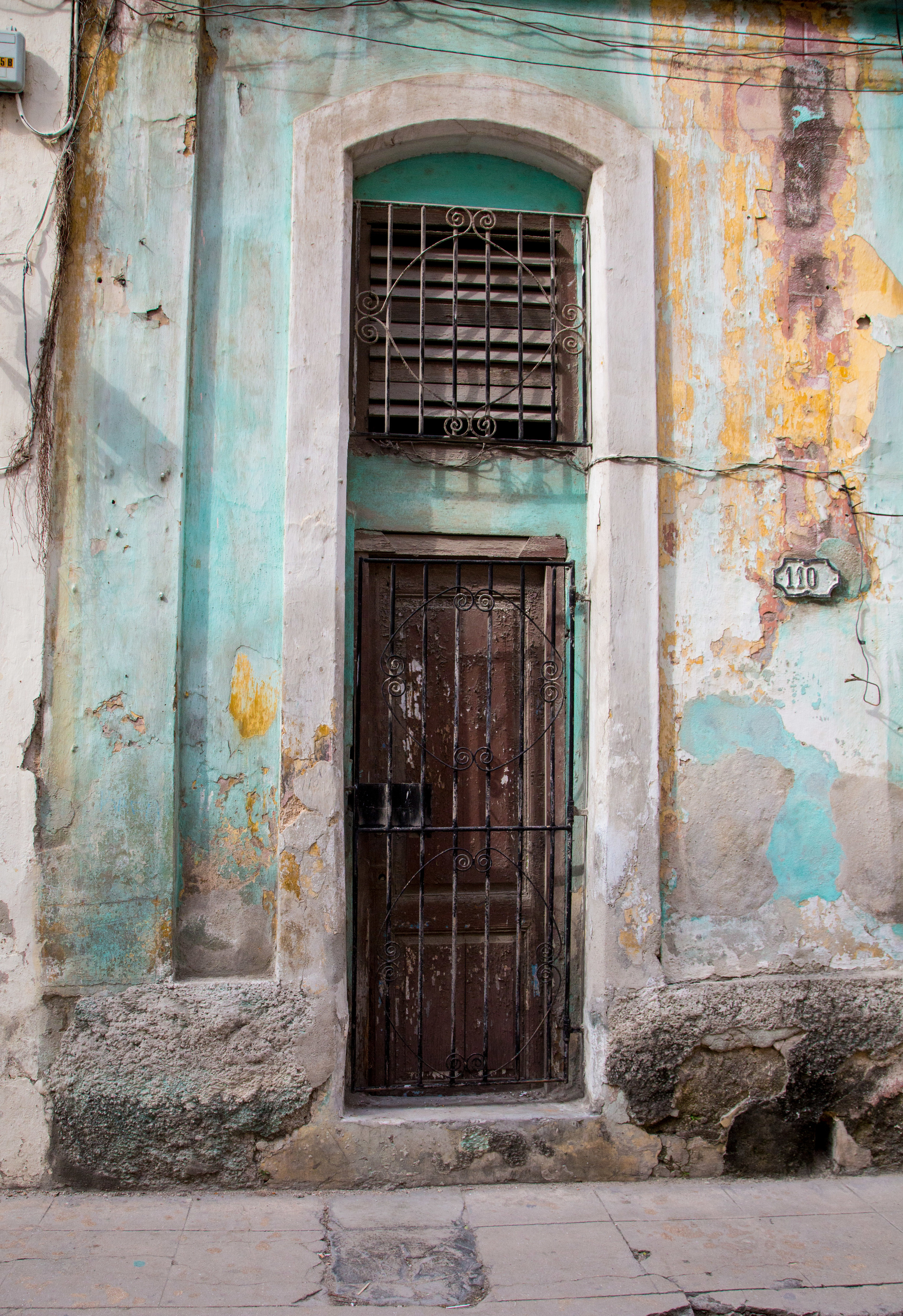 CubaBlog2-81.jpg