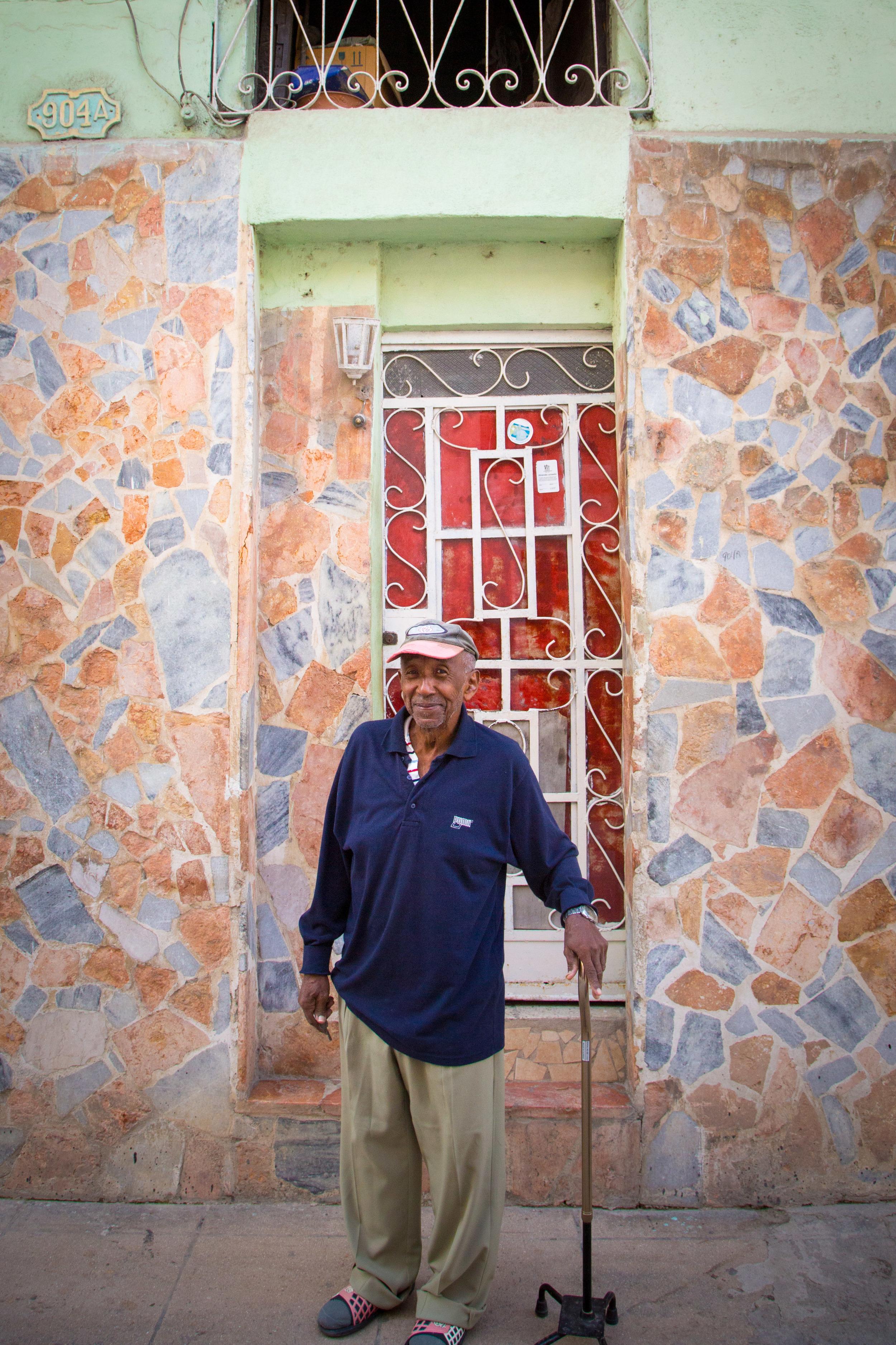 CubaBlog2-84.jpg