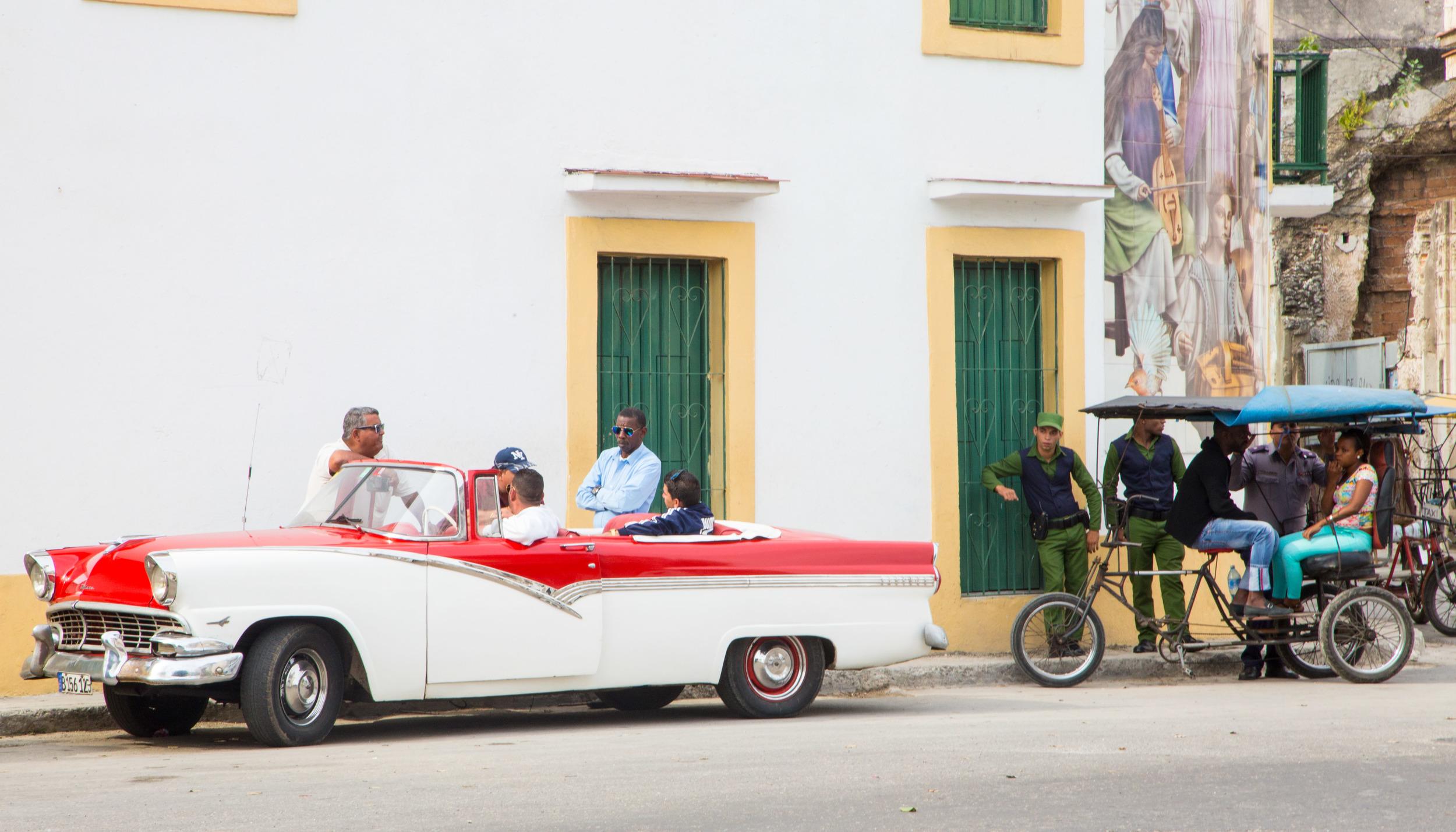 CubaBlog2-88.jpg