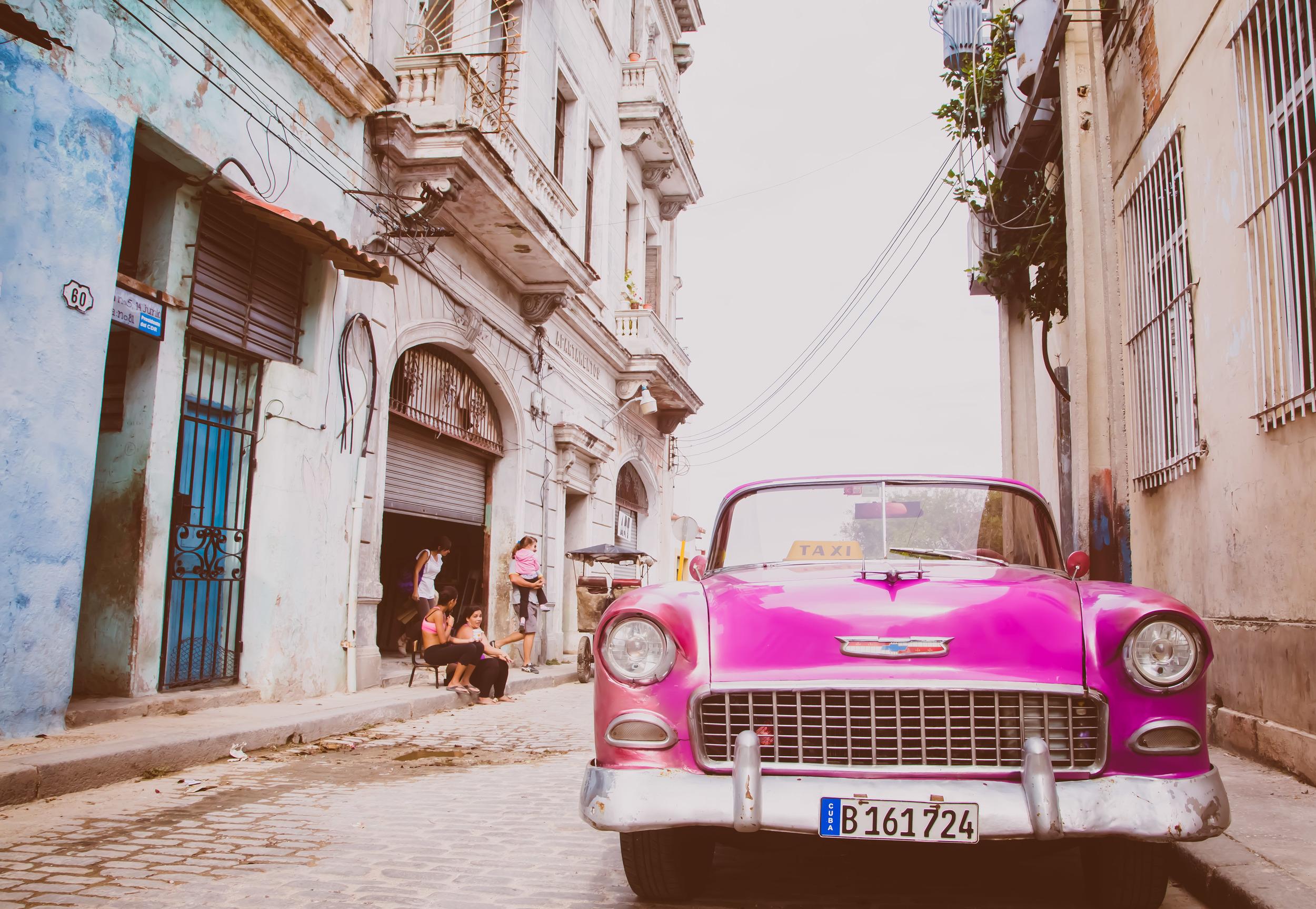 CubaBlog2-90.jpg