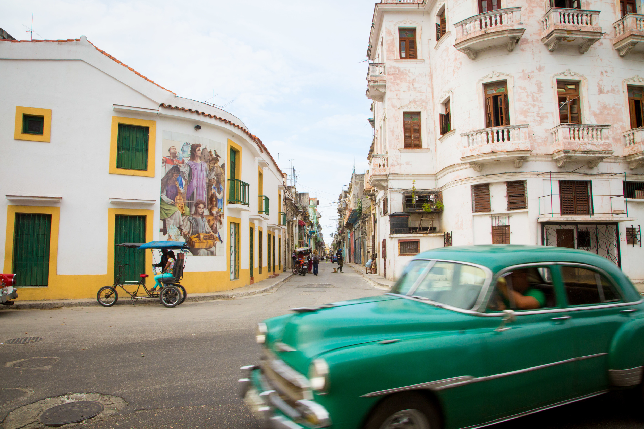 CubaBlog2-93.jpg