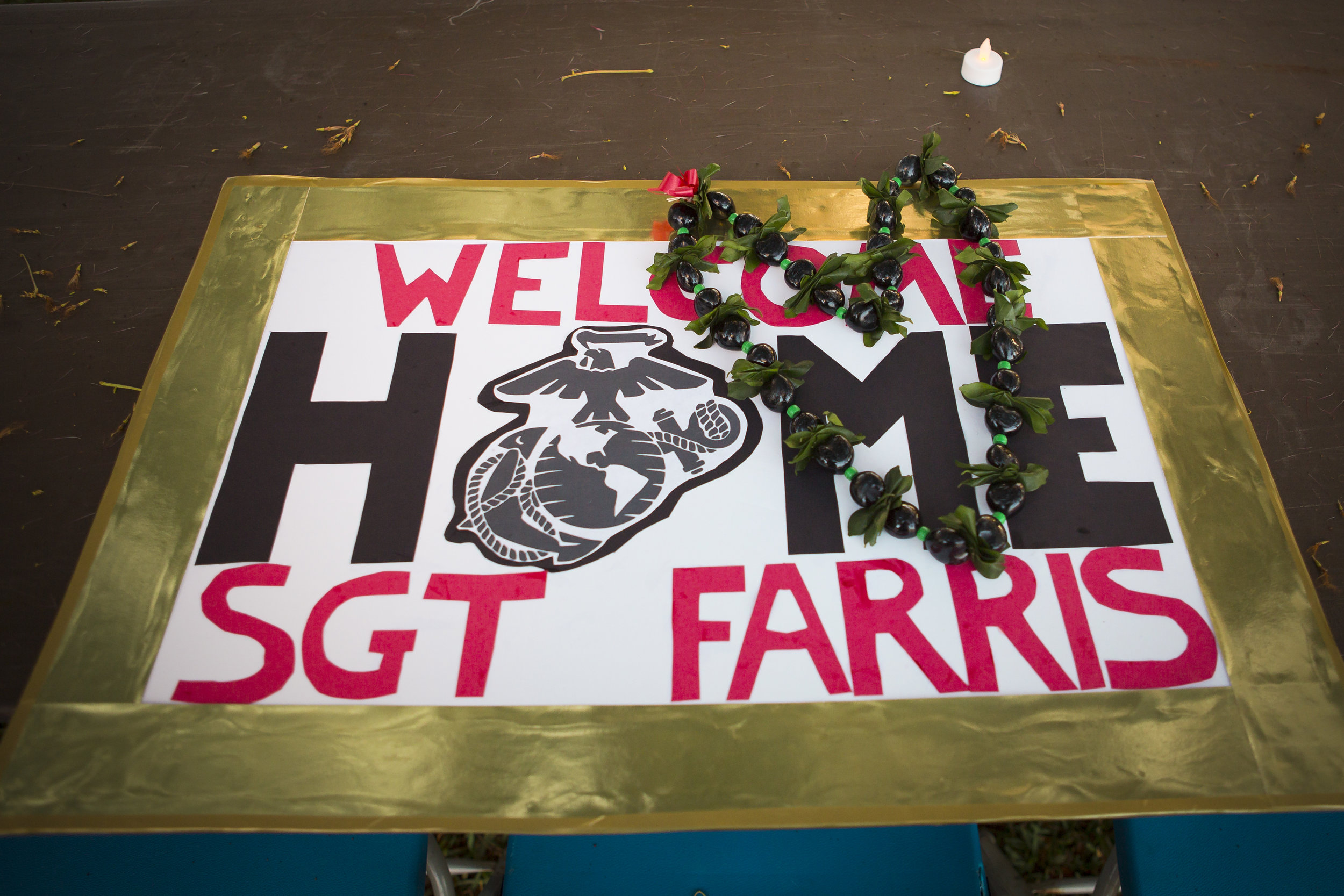 WelcomeHomeFarris-1.jpg