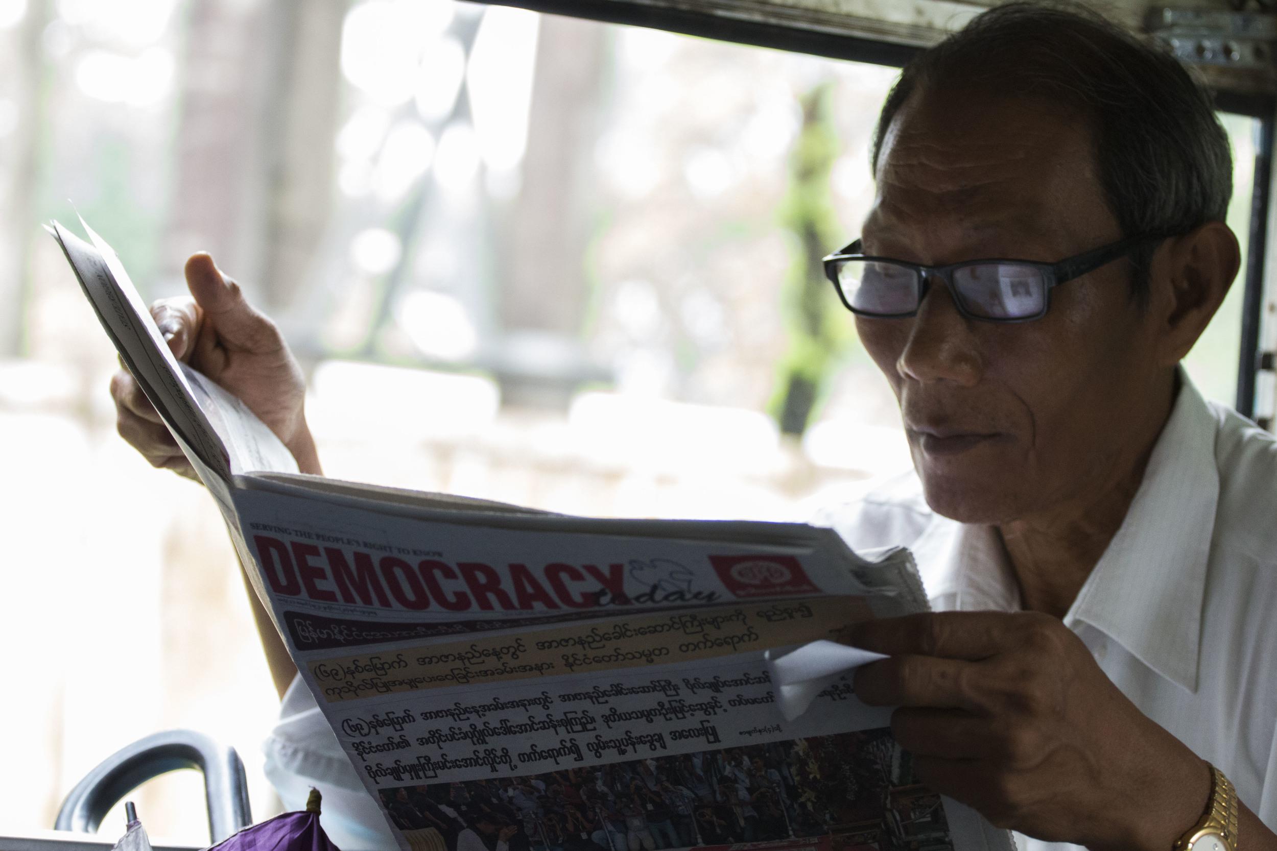 democracy paper.JPG