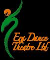 EDT logo (No Background) v2.png