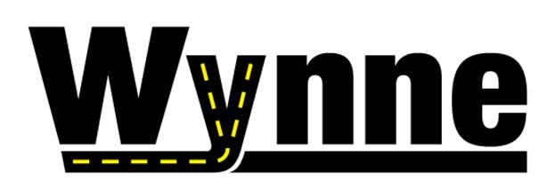 WynneOnlyLogo (2).png