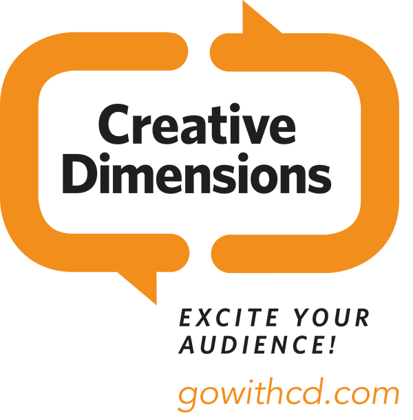 CDI Logo with Web Address.jpg