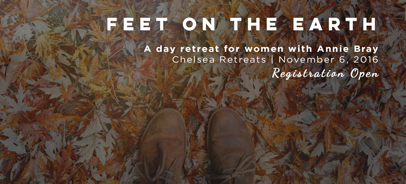 Banner | Feet Nov 6.png