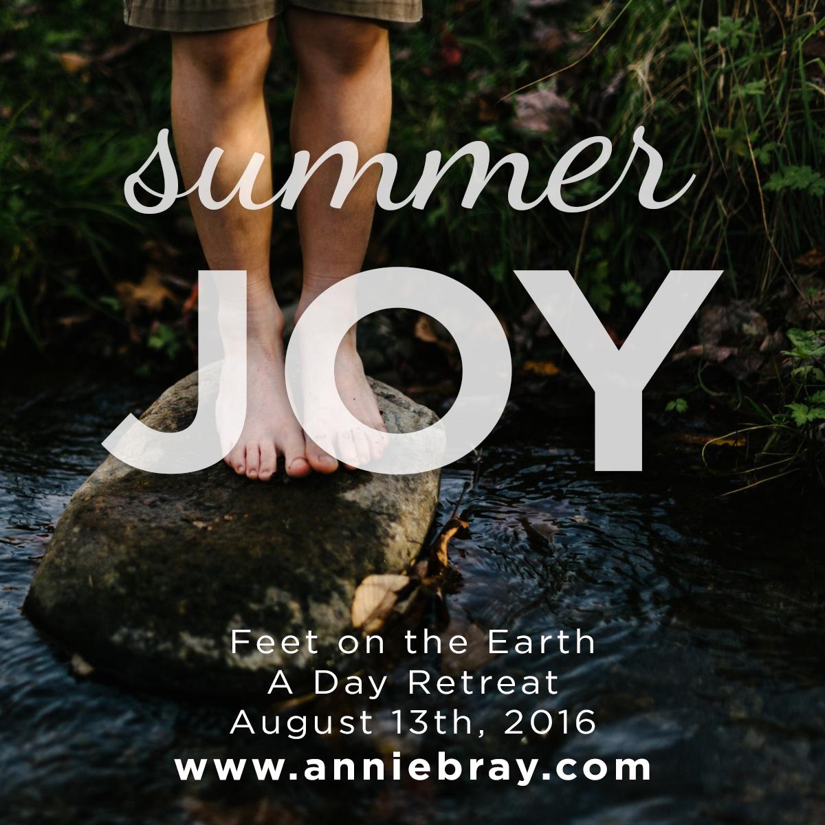 Summer Joy | 3.png