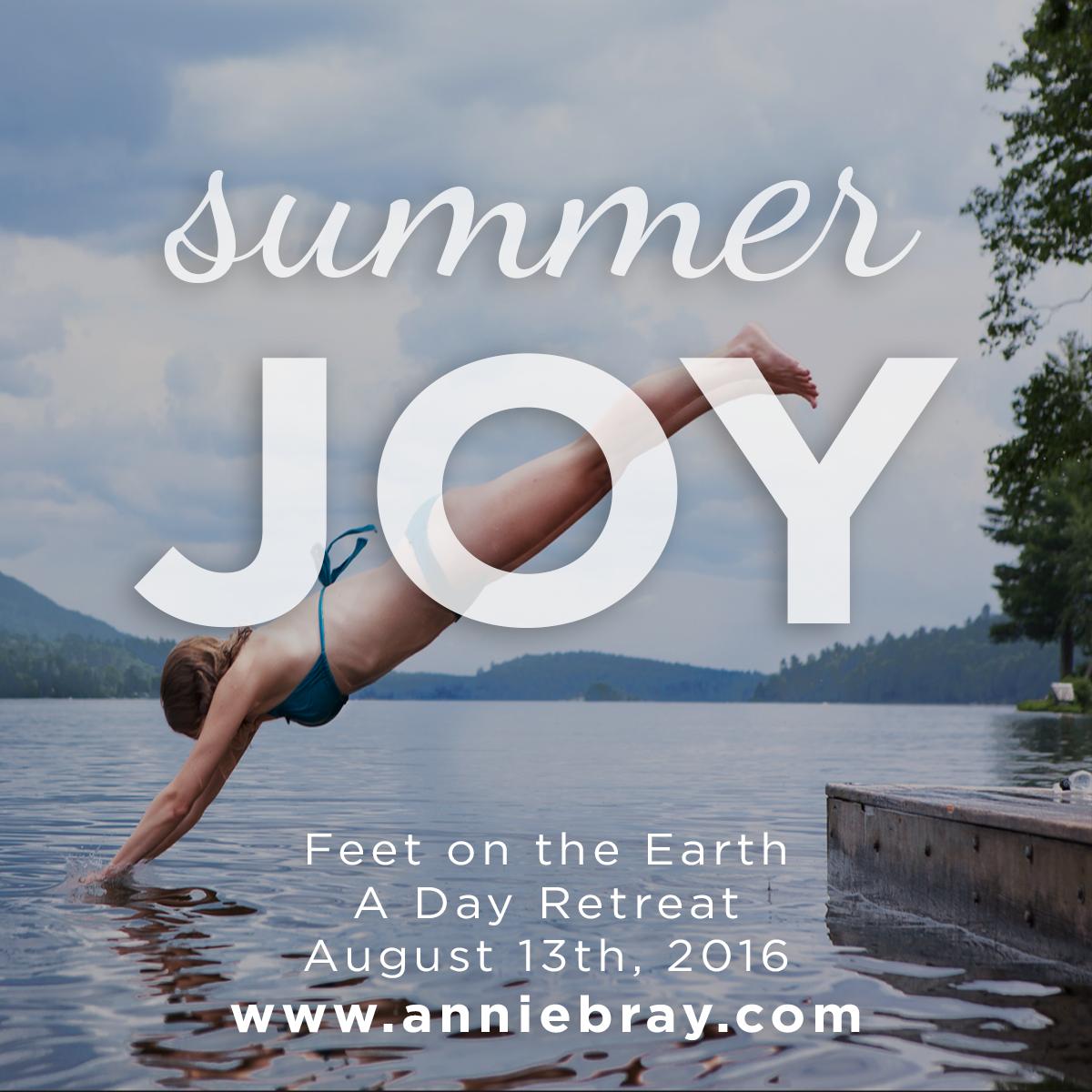 Summer Joy | 1.png