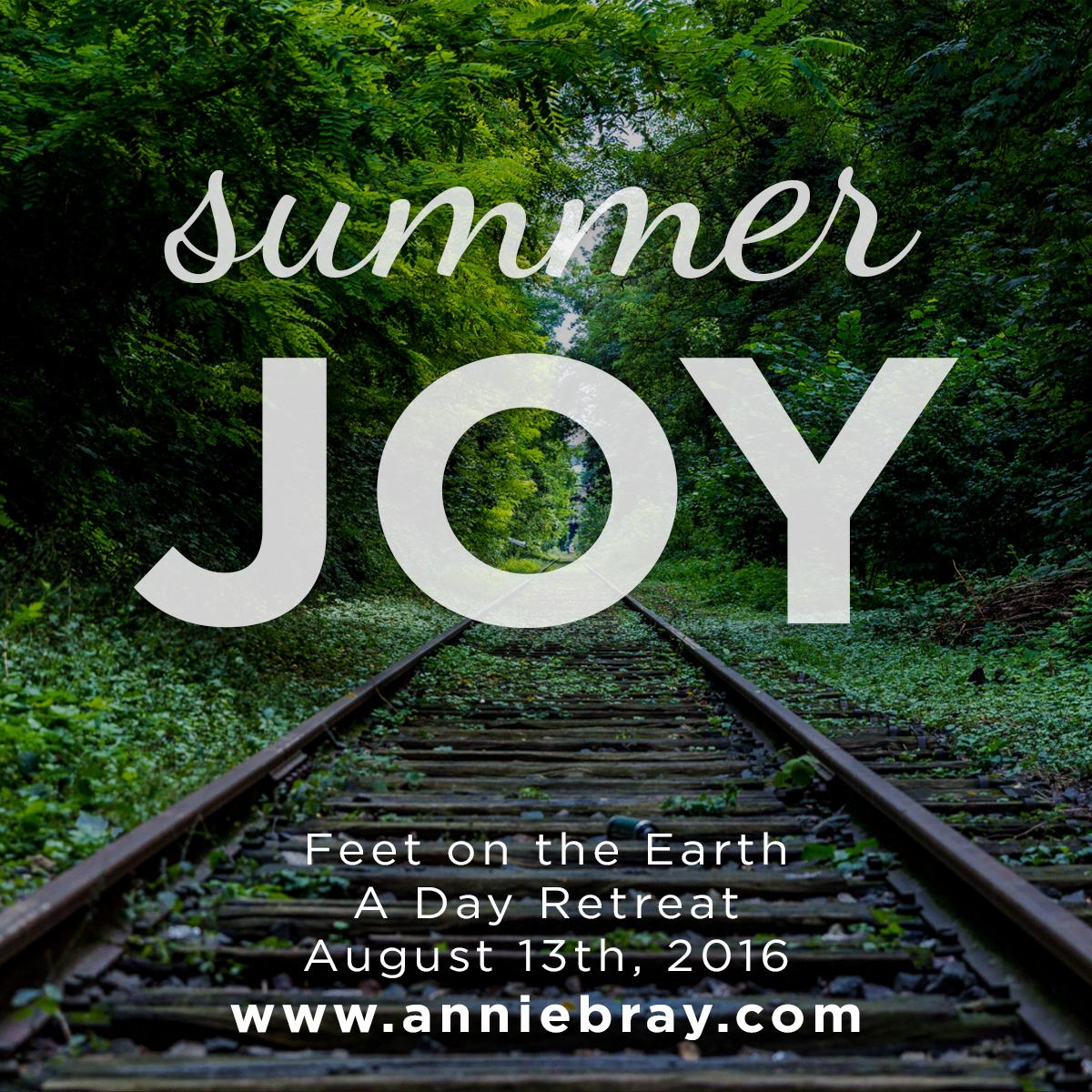 Summer Joy | 2.png
