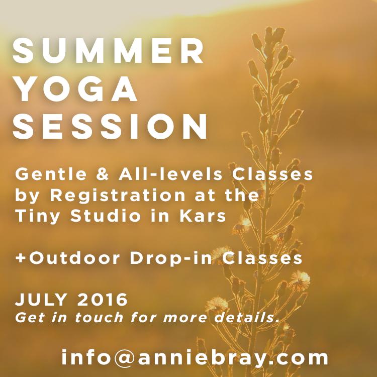 summer yoga session.png