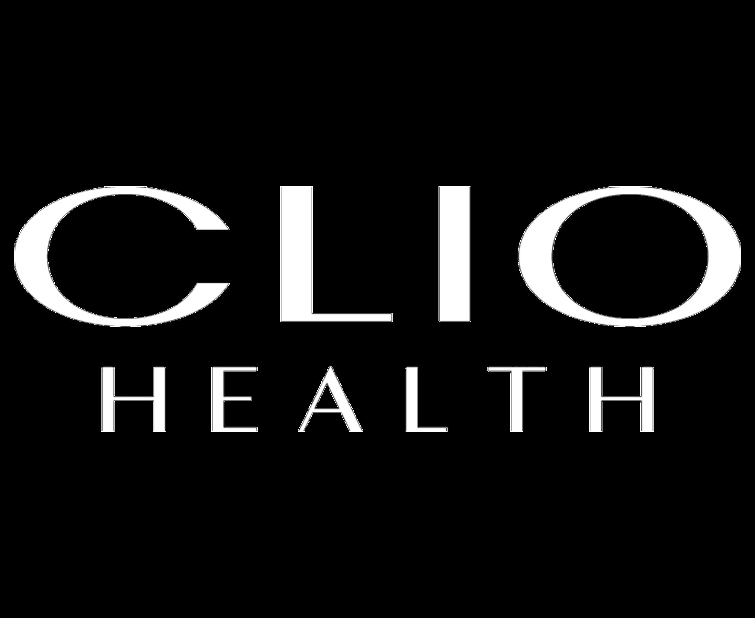 CLIO_Health_white.png