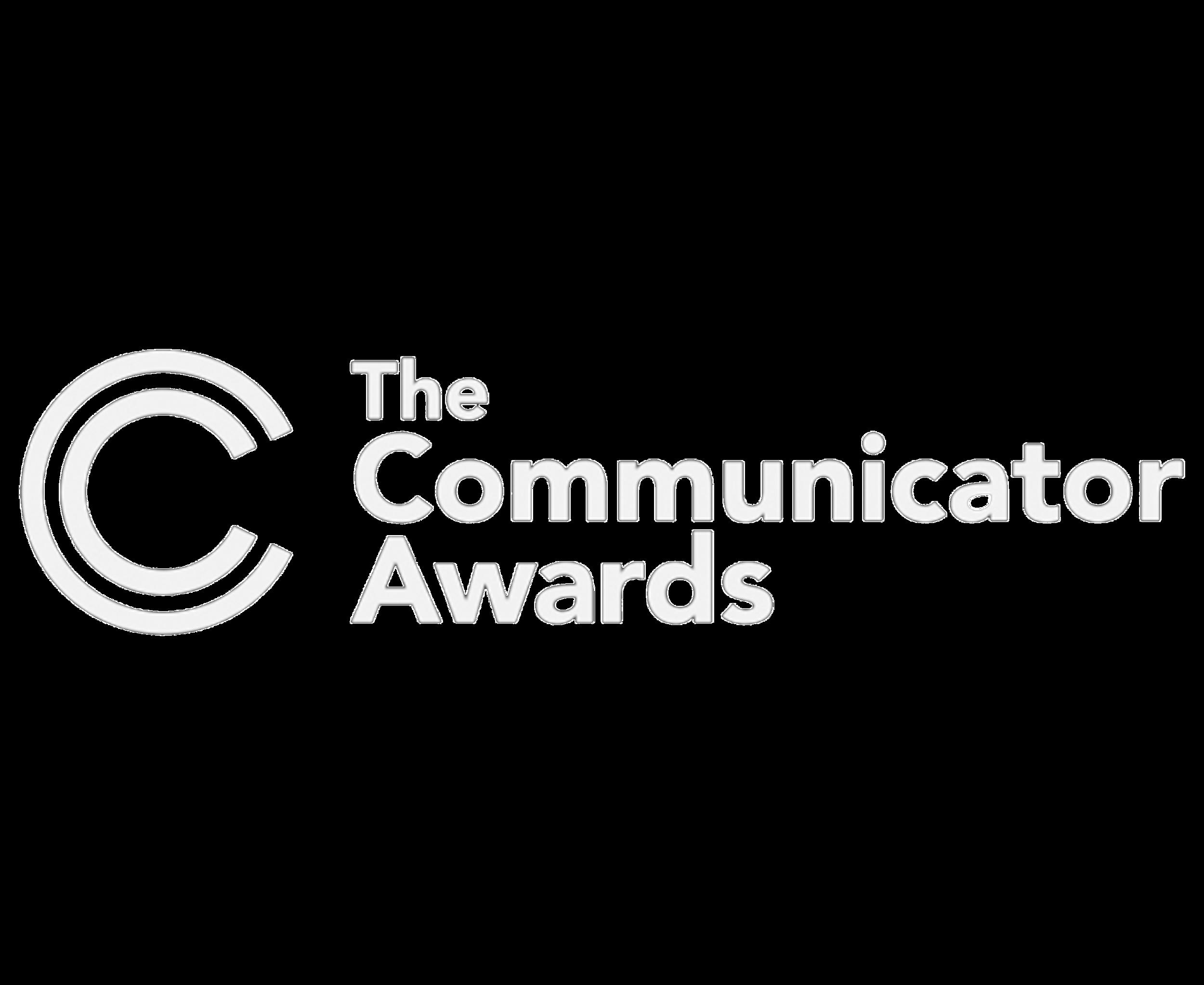 Communicator.png