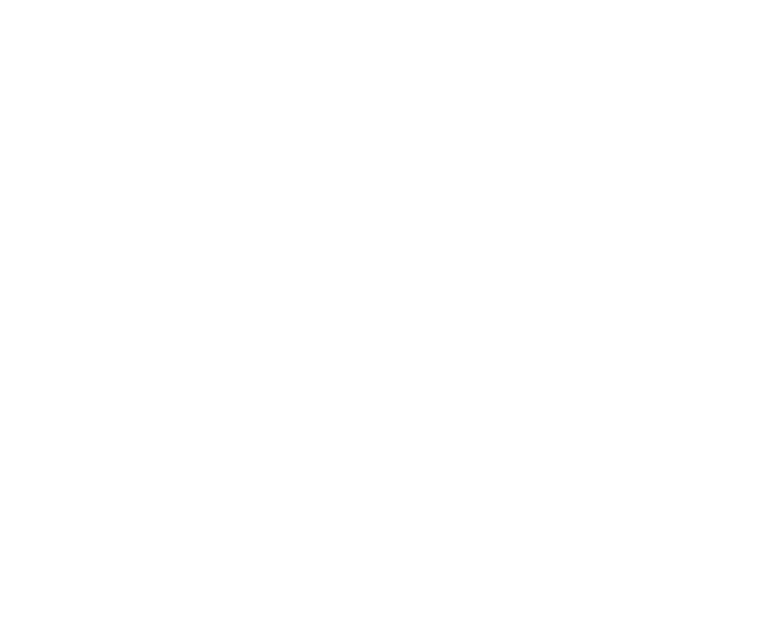 AVA award white logo.png