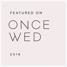 Once Wed Square Badge 2016.jpg