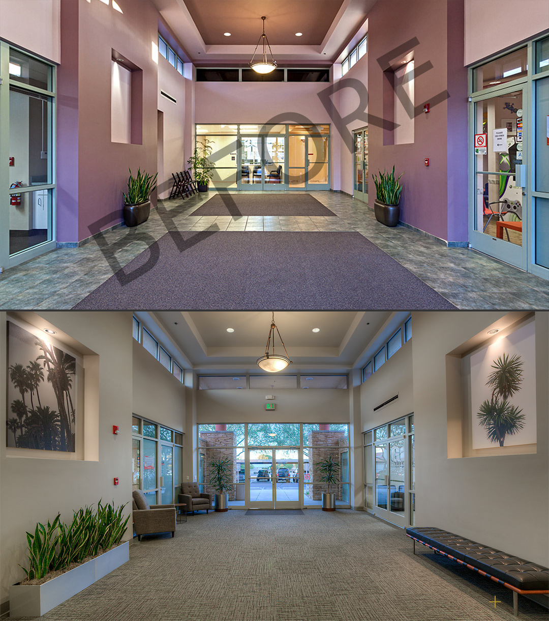 Before-After-lobby01.jpg