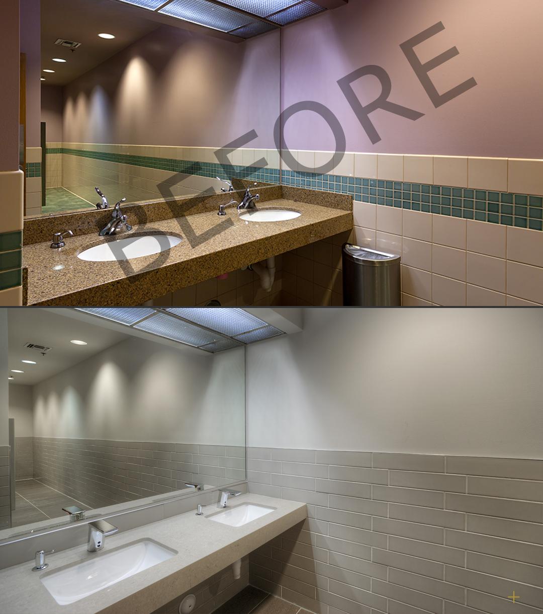Before-After-sink.jpg